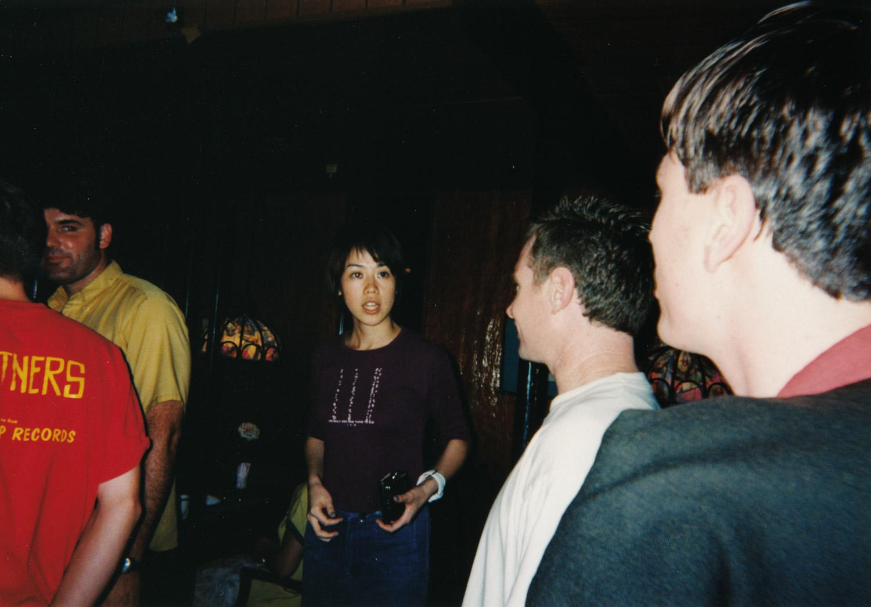1997_08_12.jpg