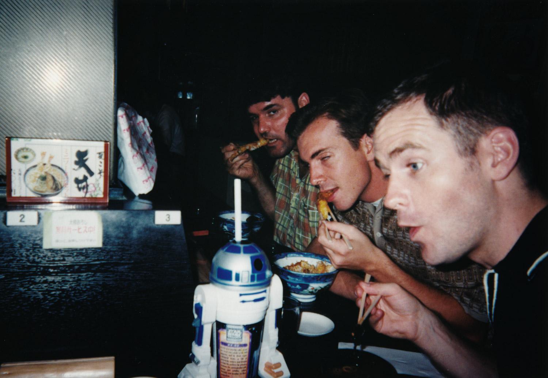 1997_08_17.jpg