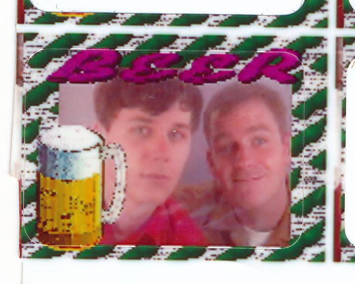 1997_Stickers_1.jpg