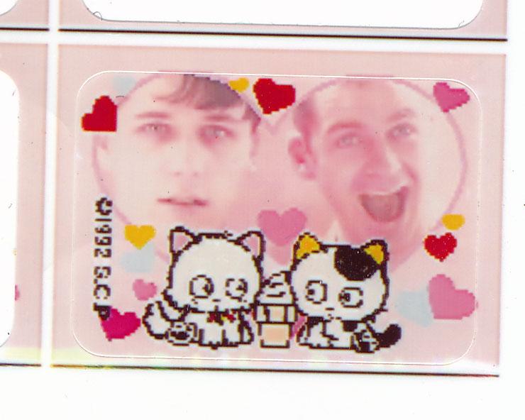 1997_Stickers_2.jpg