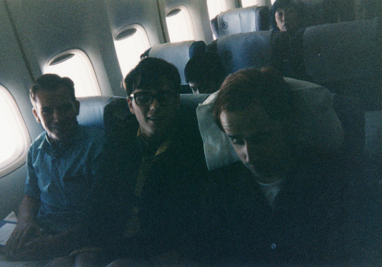 1997_08_20.jpg