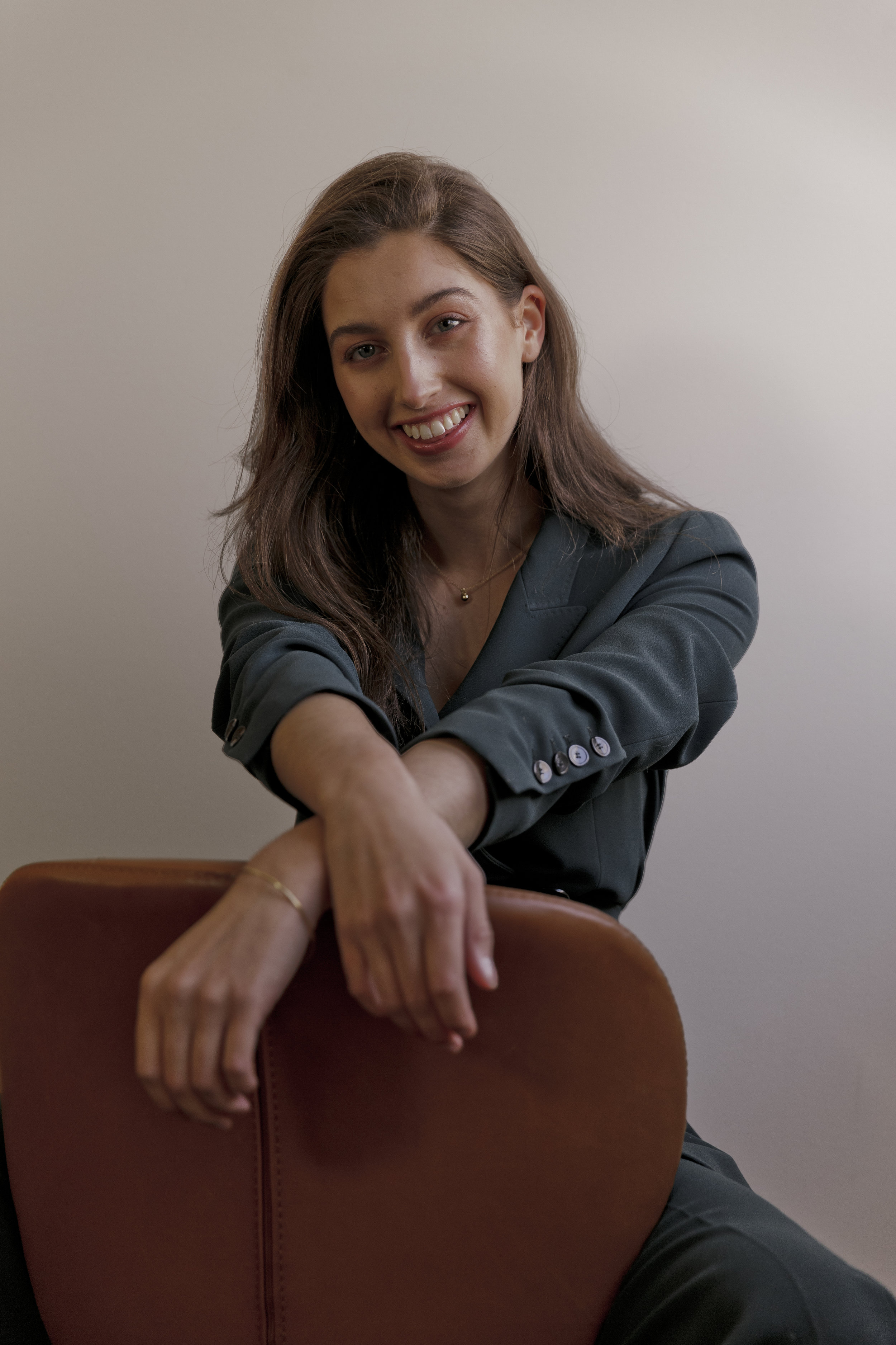 Indianna Roehrich_Simply Social MGT.jpg