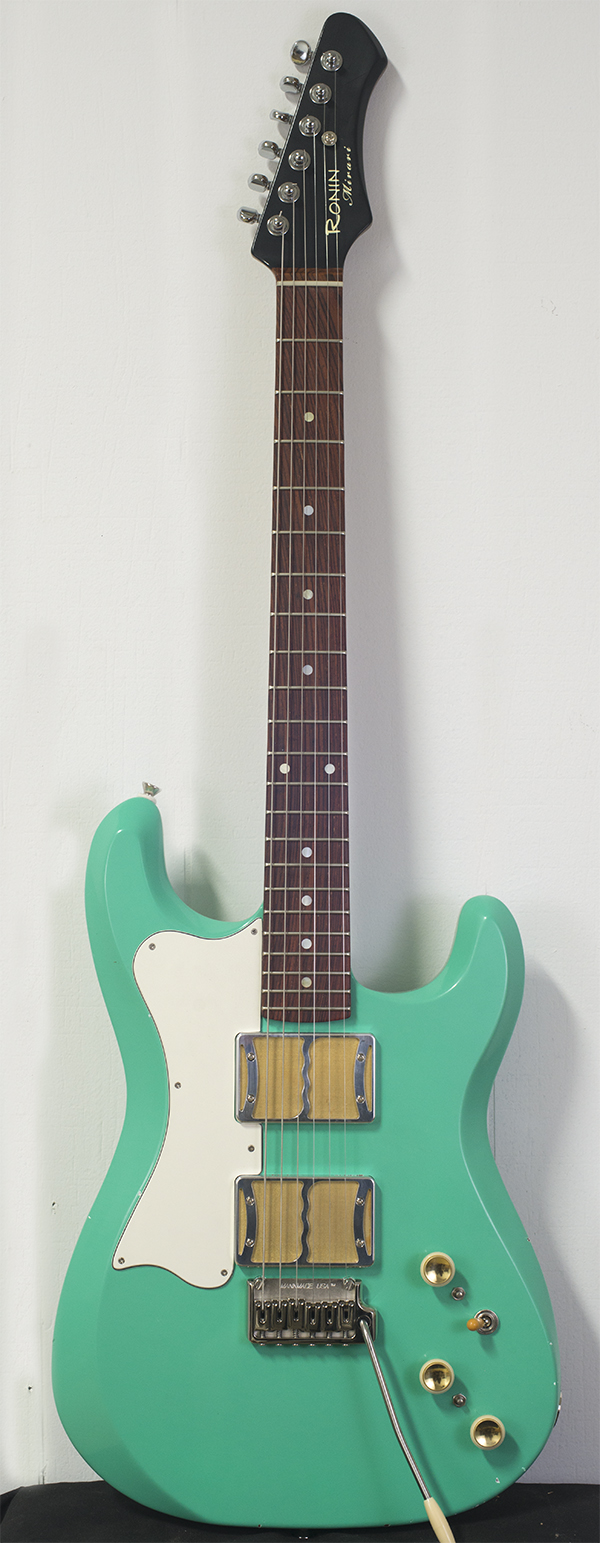 Mirari Sea Foam Green PRIME Full #1 WEB.jpg