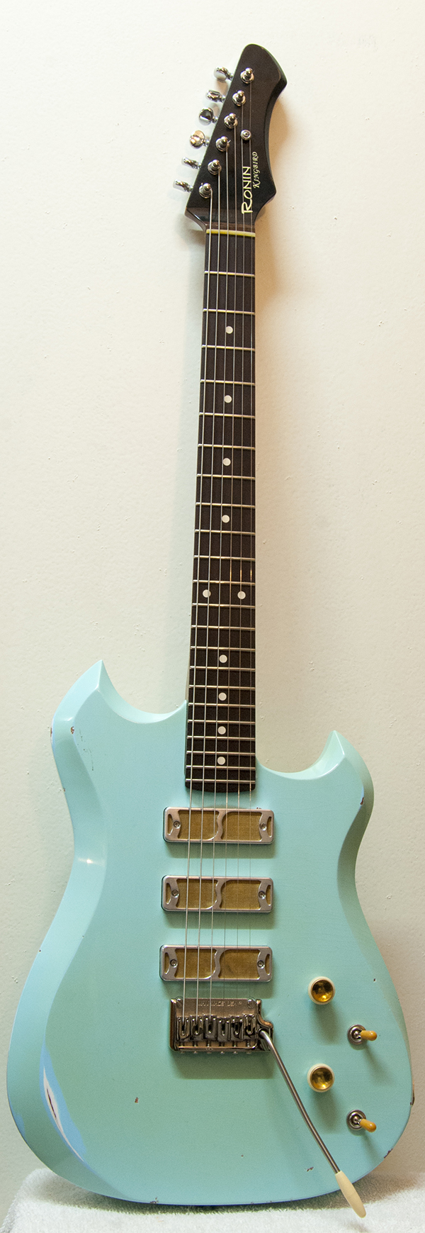 Daphne Blue Kingbird Foil Full copy.jpg