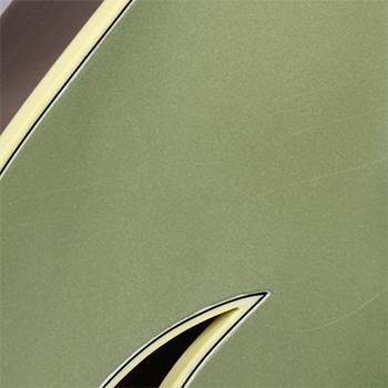 Pinecrest Green