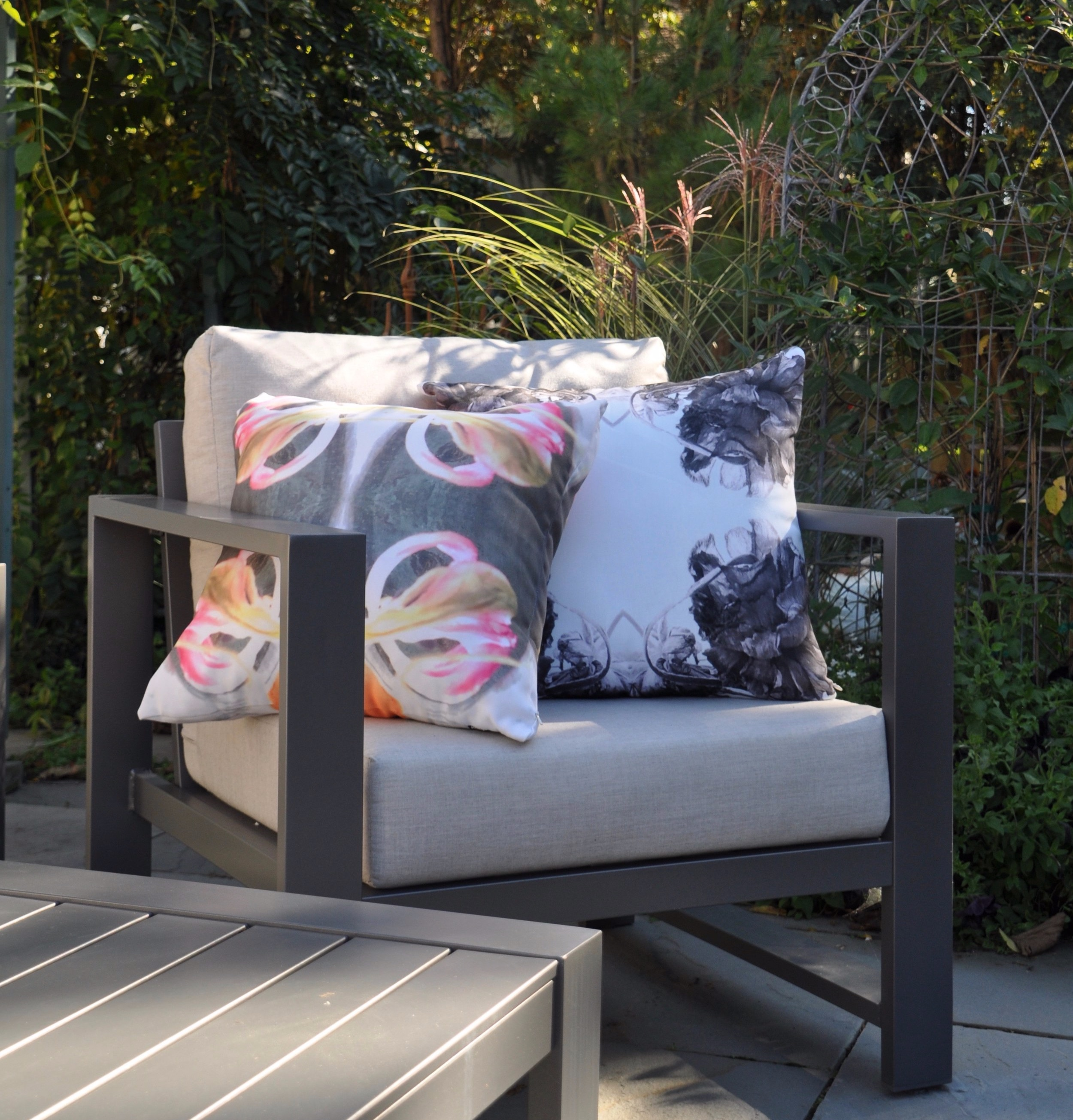 Select Sample for outdoor pillows - 1.jpg