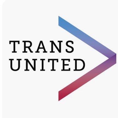 trans-united-fund-endorsement.jpg