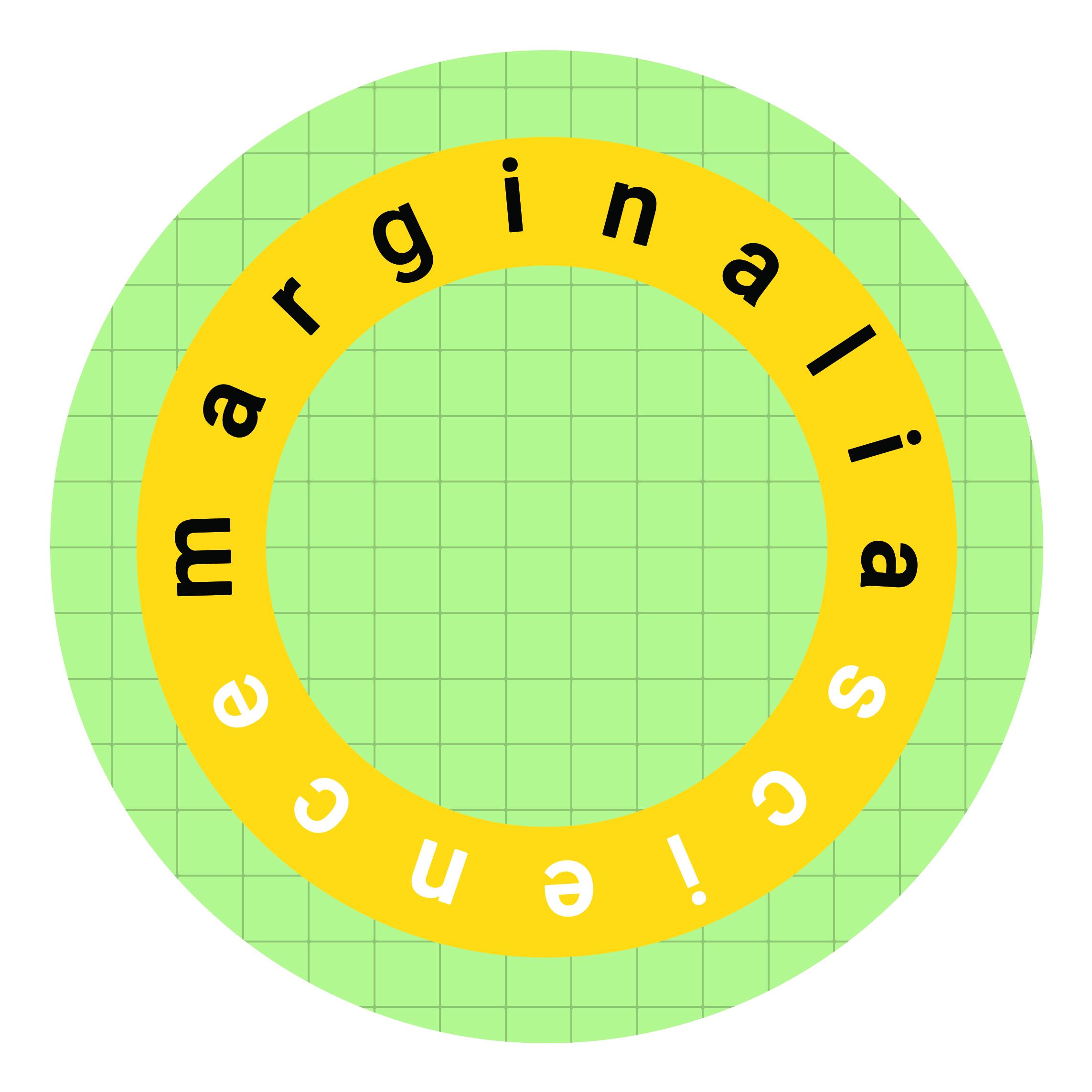 Marginalia_Button.jpg