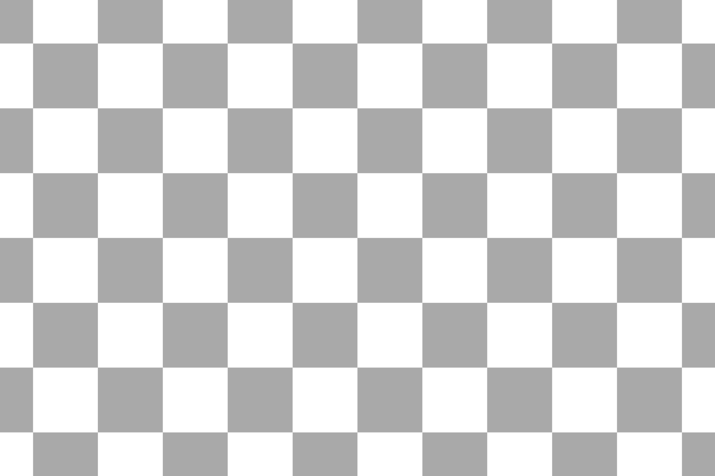 grey-white-checkered-squares-1920x1080-c2-a9a9a9-ffffff-l-70-a-0-f-2.jpg