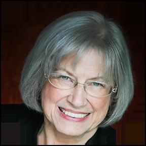 Linda Berens     See my Roles and Accountabilities