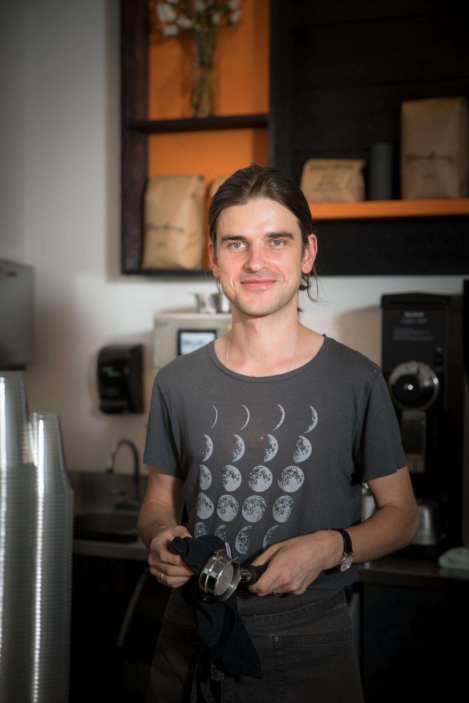Even+Keel+Coffee-81.jpg