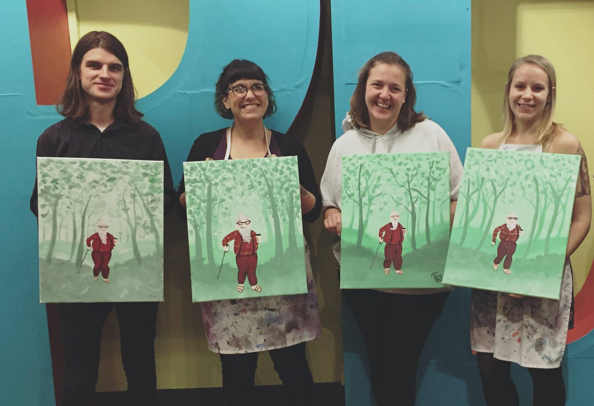 Holiday Paint Night.jpg