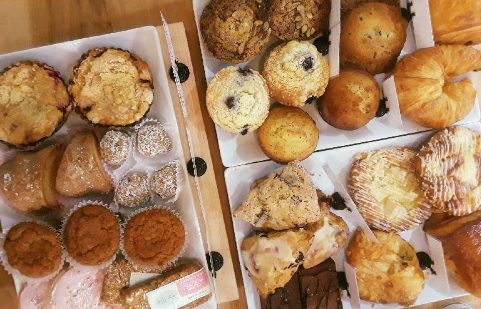 pastry photo.jpg