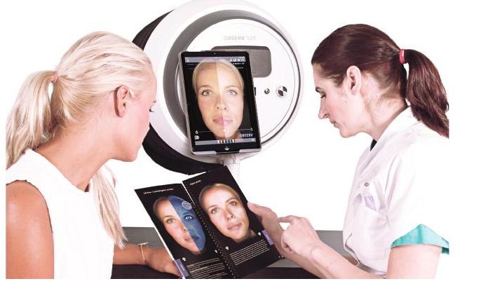 skin diagnosis 2 faces_000002.jpg