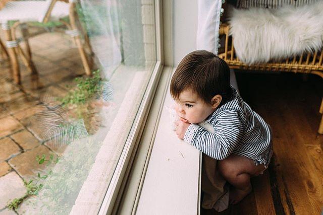 Rainy day vibes w my best girl ⛈ . . . . . . . . . . #haleykinziephotography #motherhood #motherhoodthroughinstagram #honestmotherhood #igmotherhood #motherhoodunplugged #momtographer #momtogs #expressionsofmotherhood #clickinmoms #cameramama #candidchildhood #magicofchildhood #documentyourdays #childhoodeveryday #our_everyday_moments #babygirl #letthembelittle