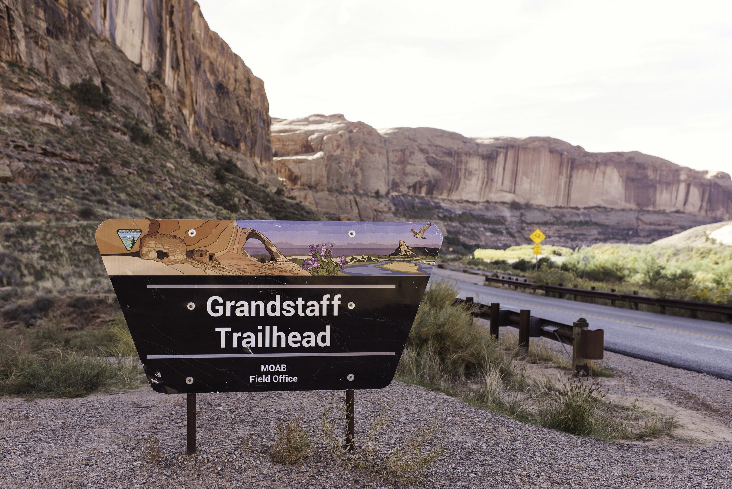 Moab, UT-167.jpg