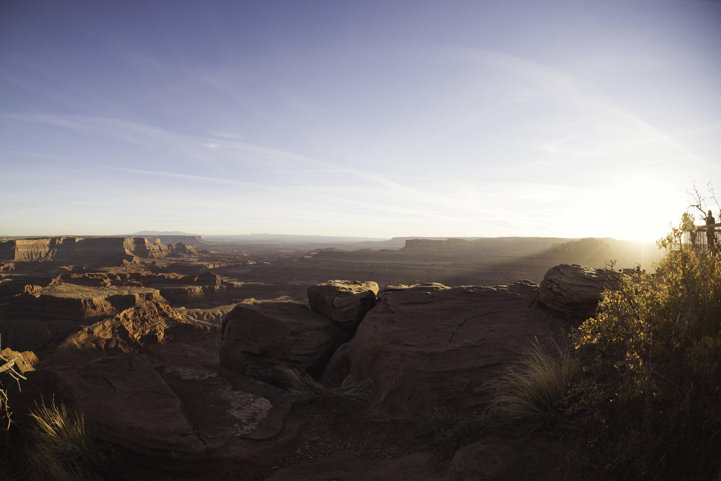 Moab, UT-242.jpg
