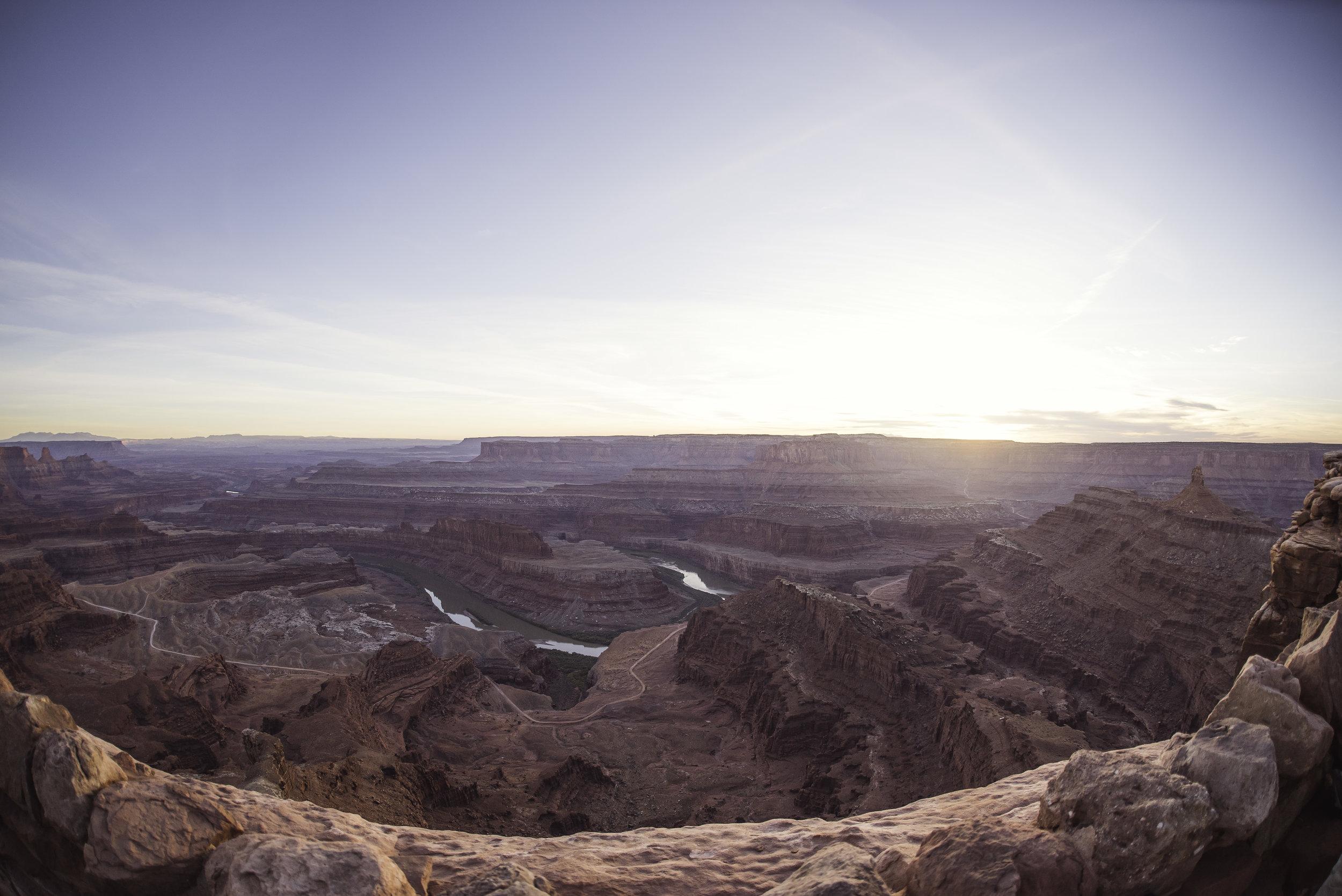 Moab, UT-276.jpg
