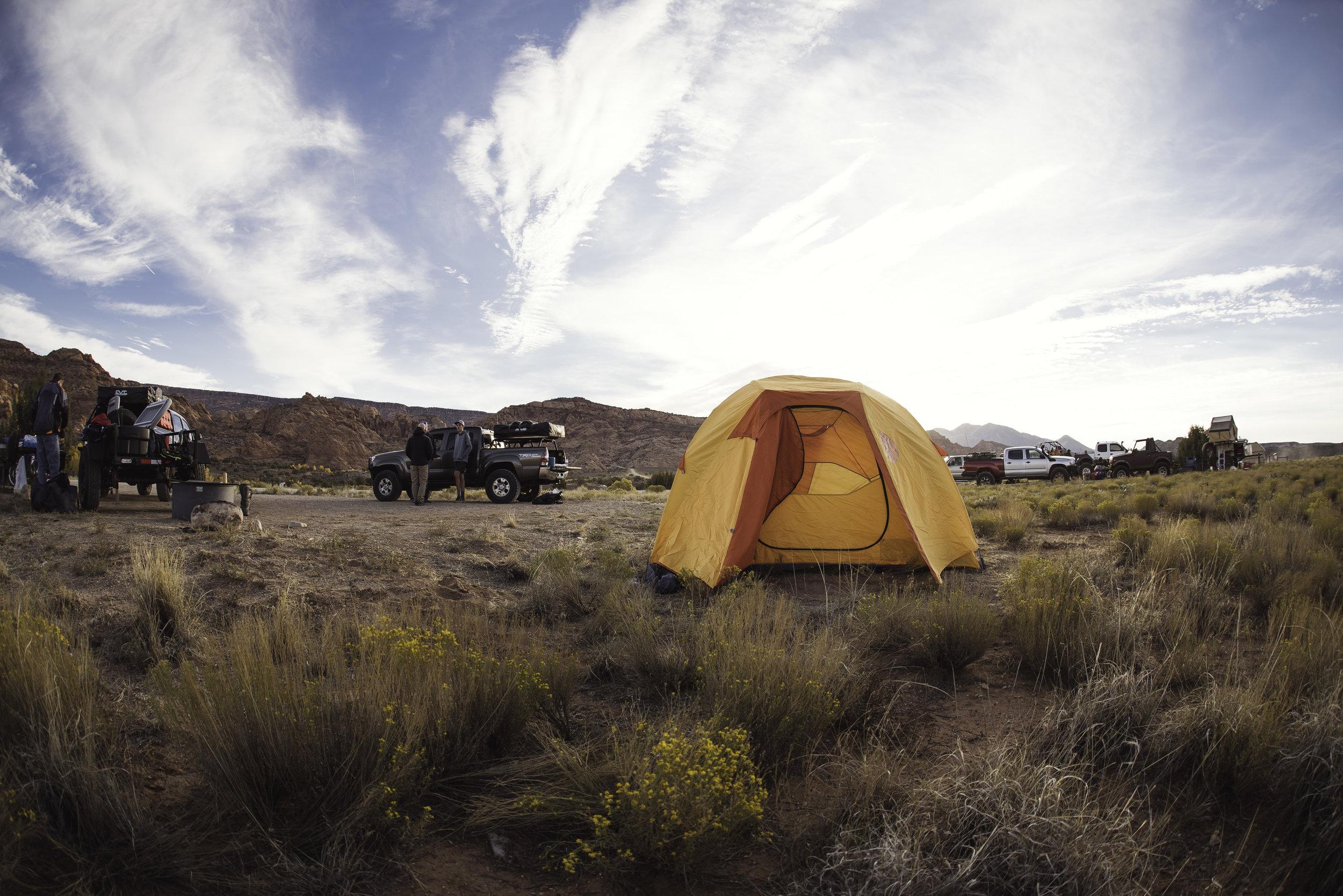 Moab, UT-310.jpg
