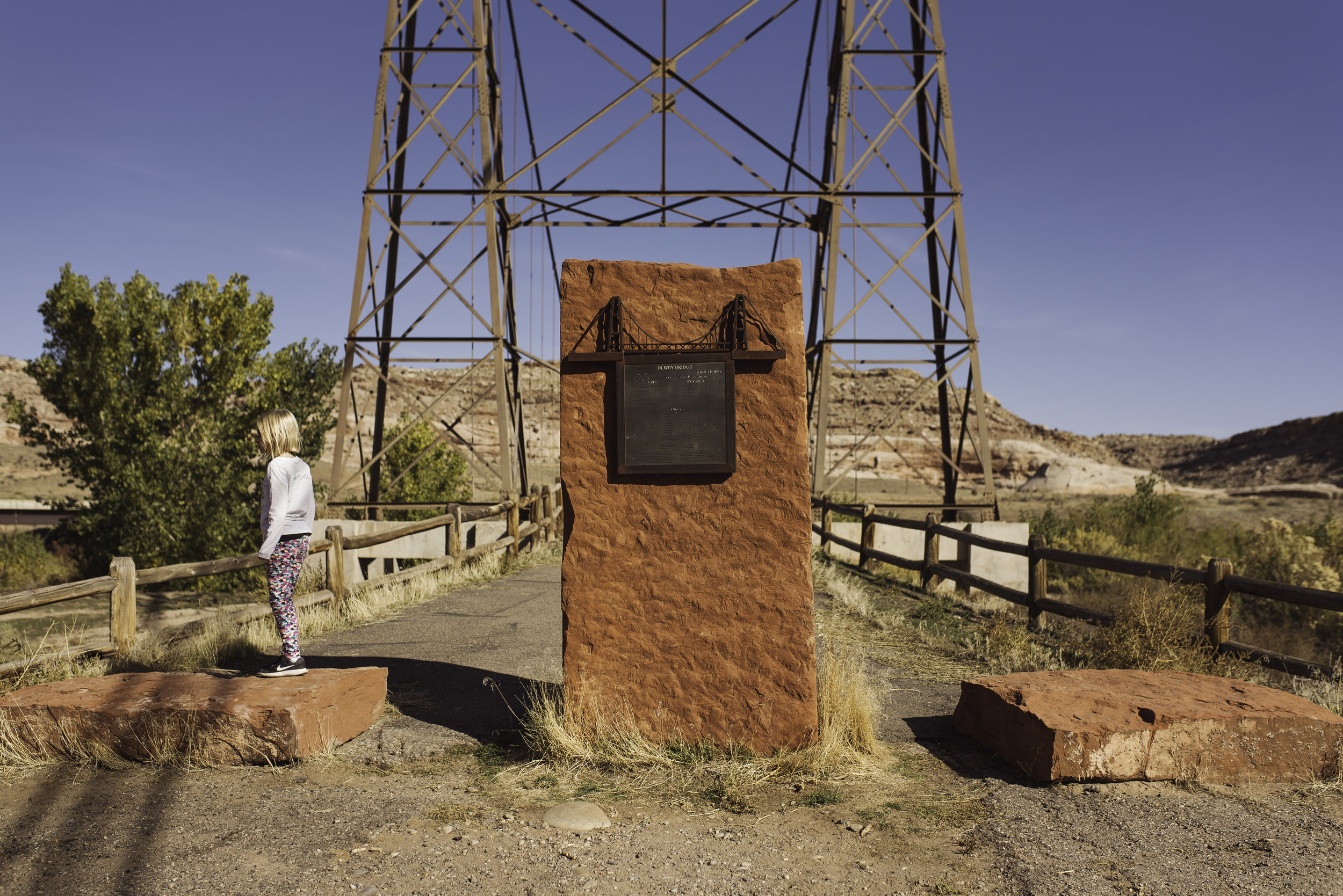 Moab, UT-321.jpg