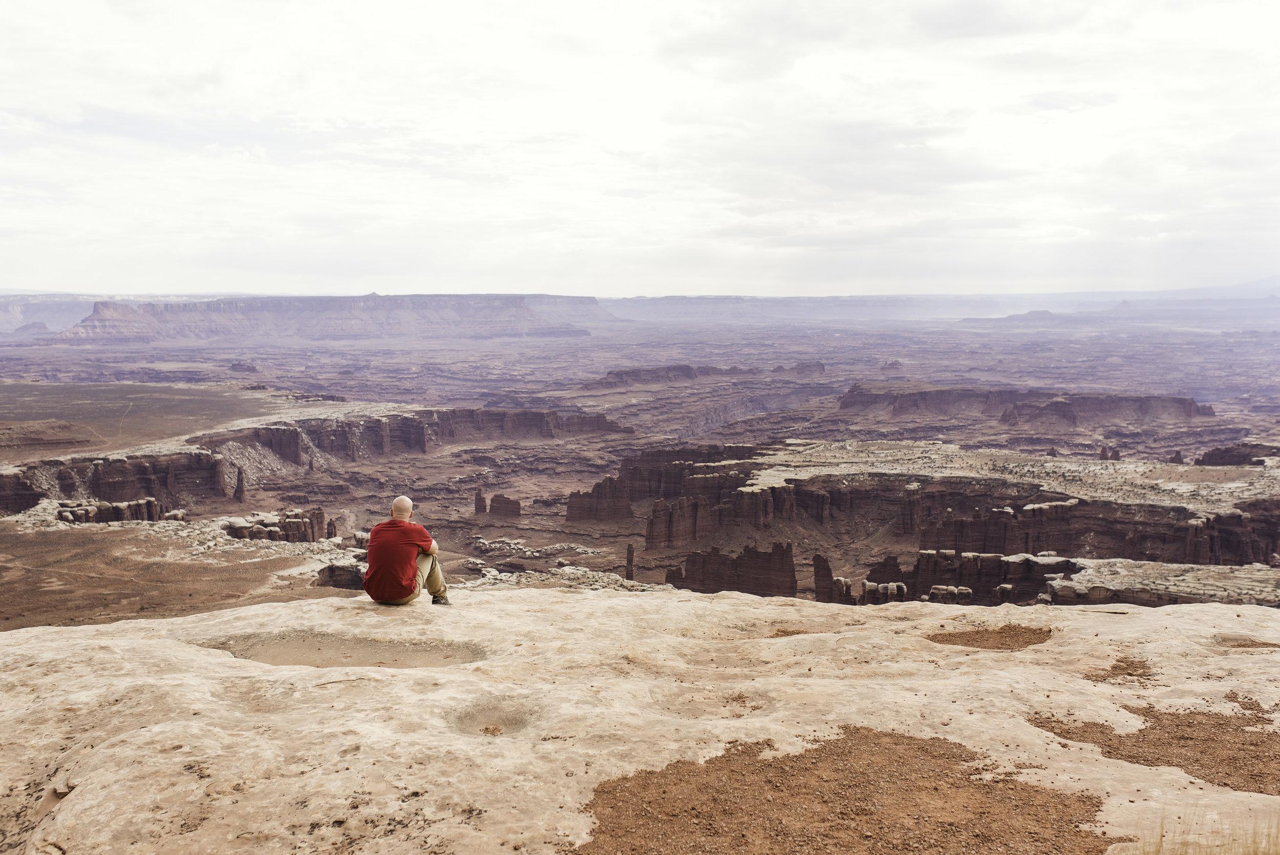 Moab, UT-982.jpg