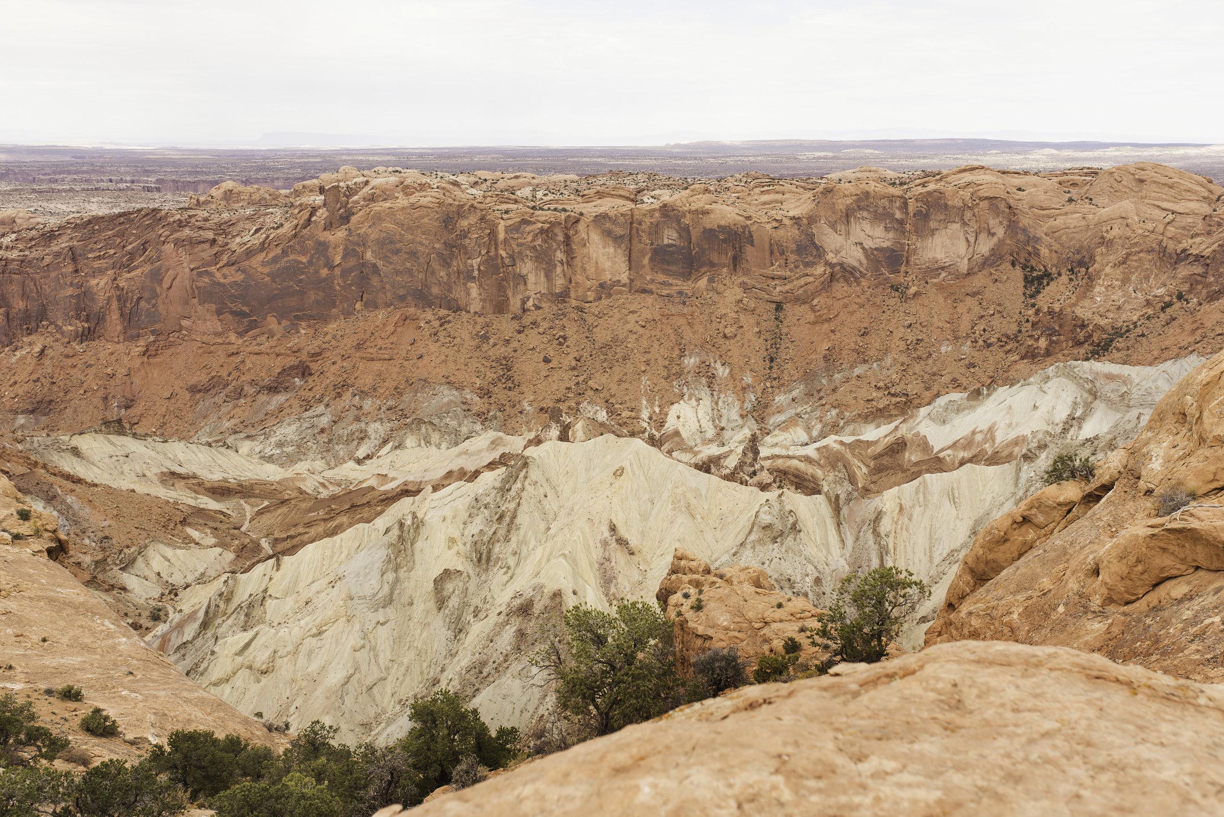 Moab, UT-1063.jpg