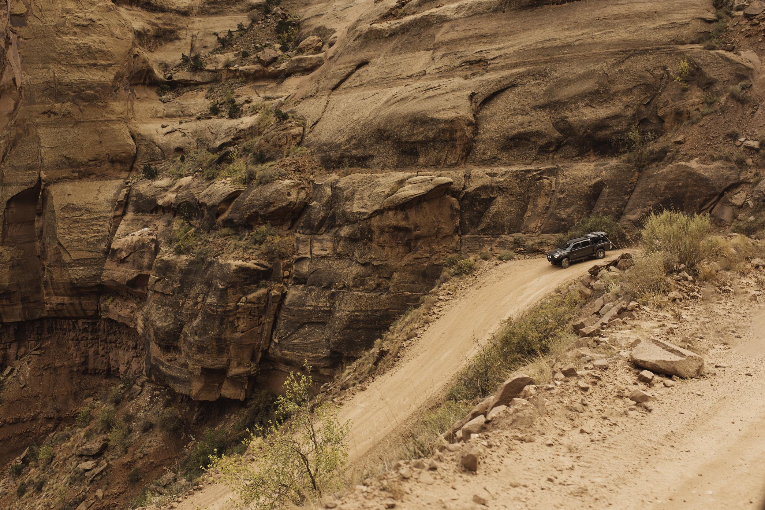 Moab, UT-1089.jpg