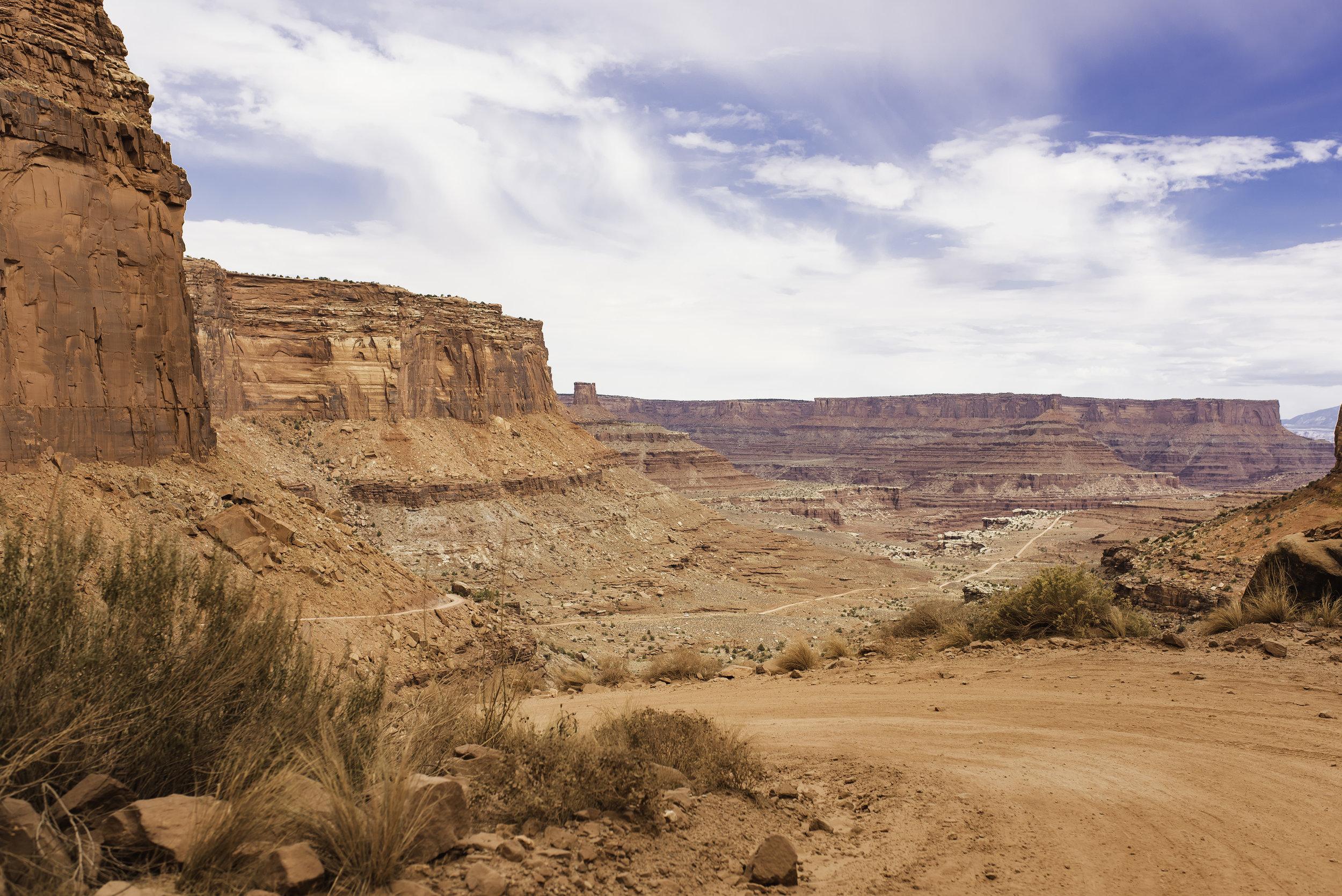 Moab, UT-1090.jpg