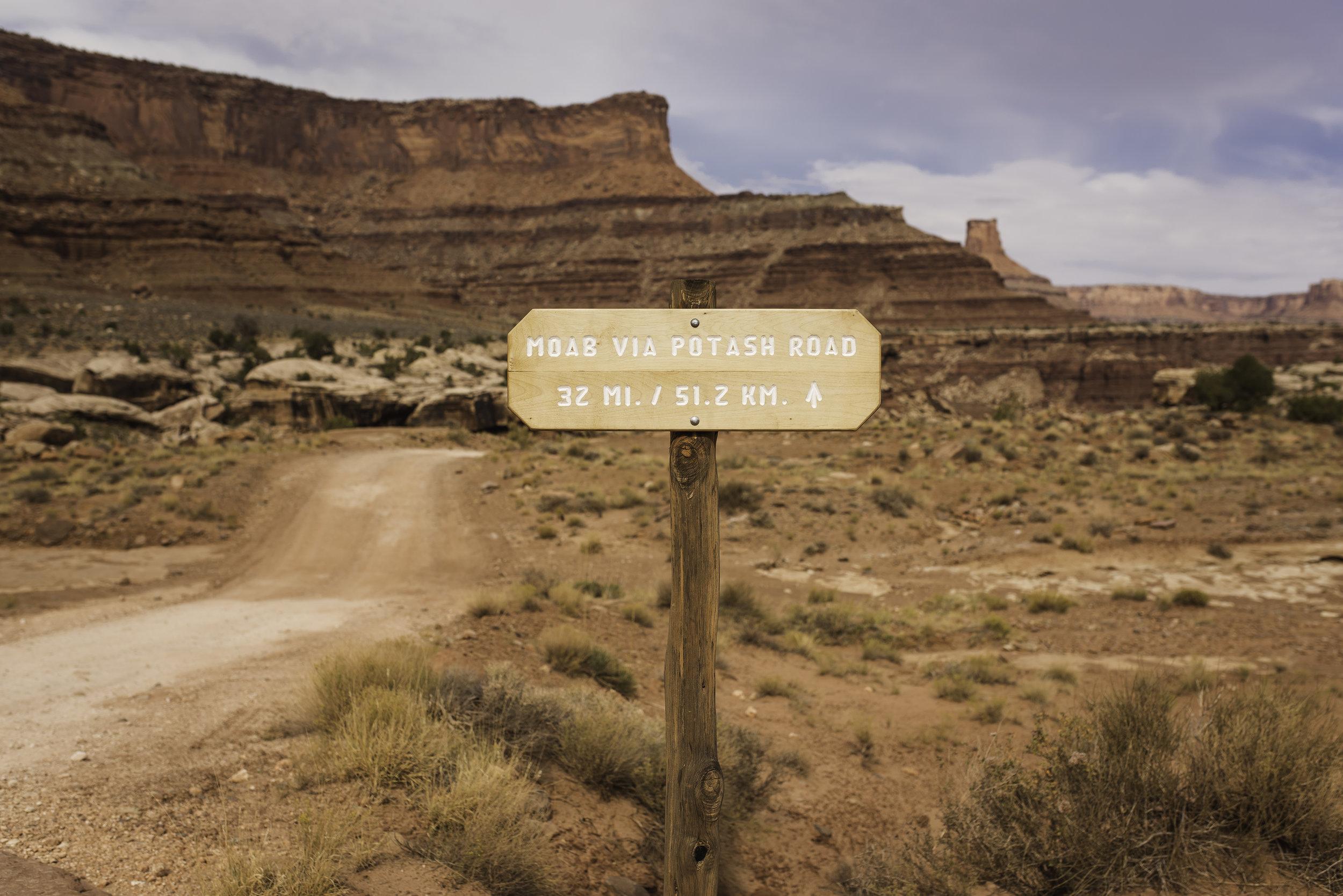 Moab, UT-1092.jpg
