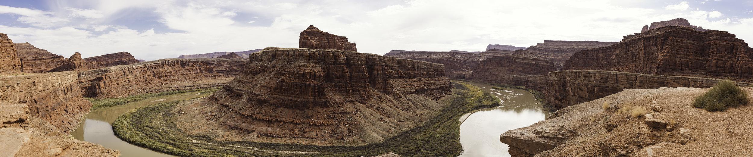 Moab, UT-1108-Pano.jpg