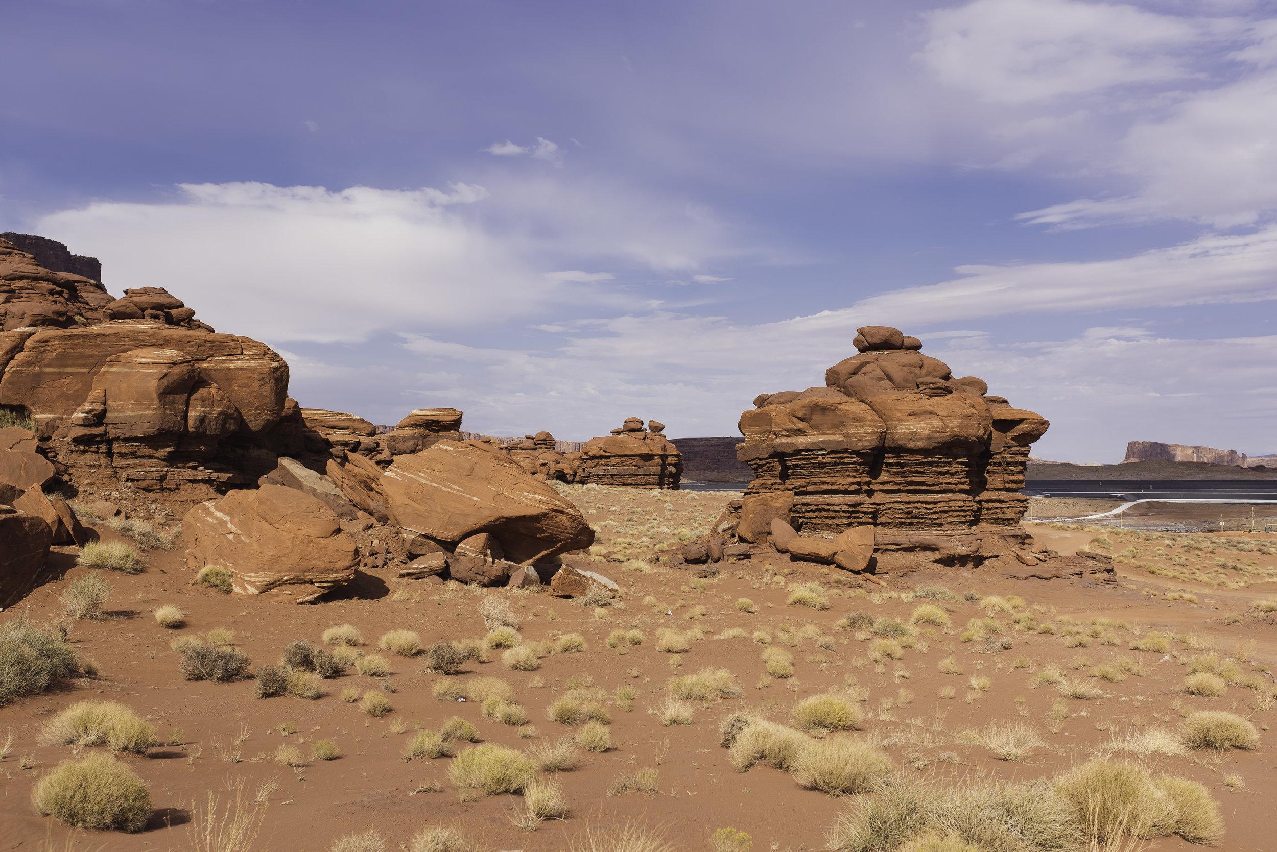 Moab, UT-1156.jpg