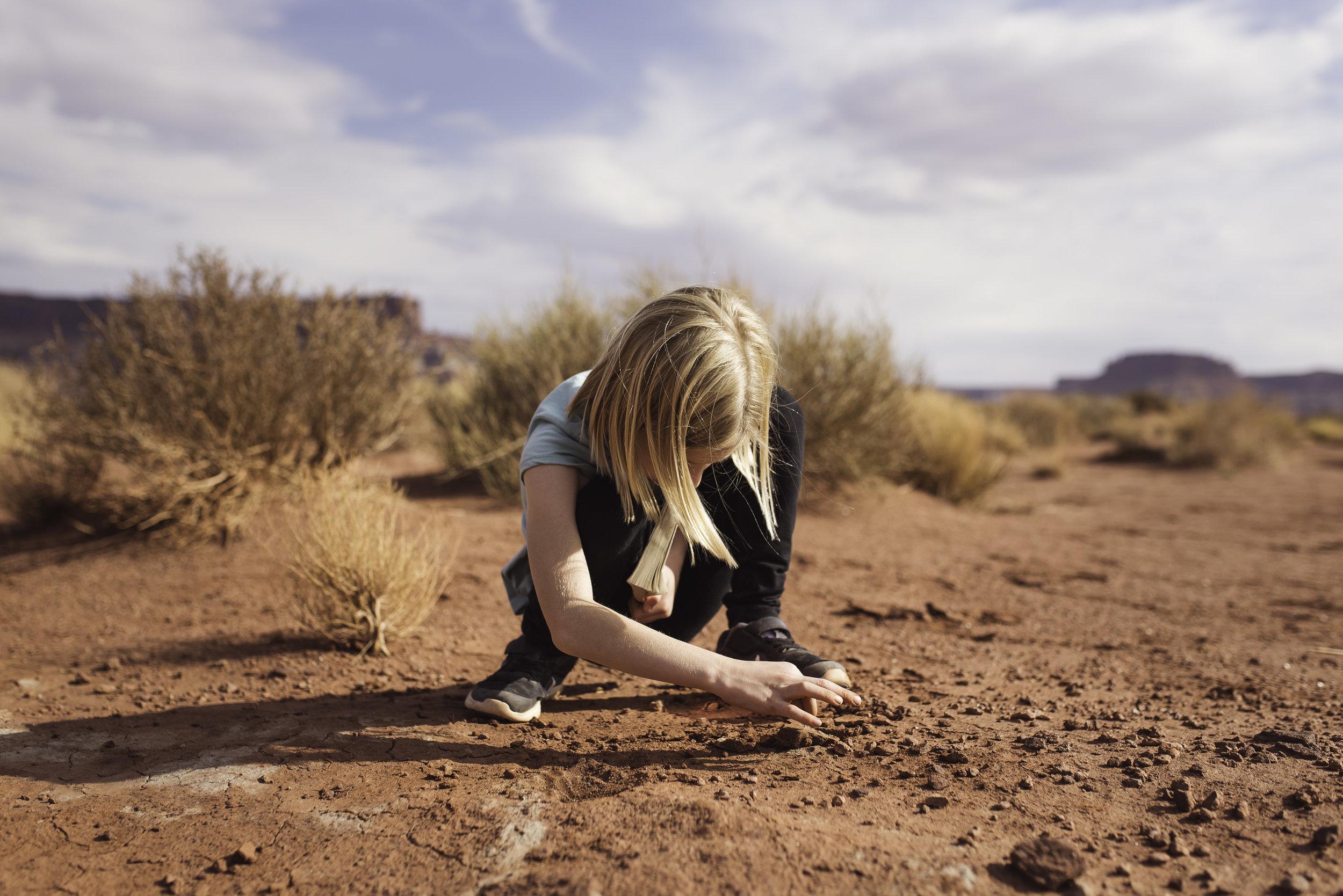 Moab, UT-1161.jpg