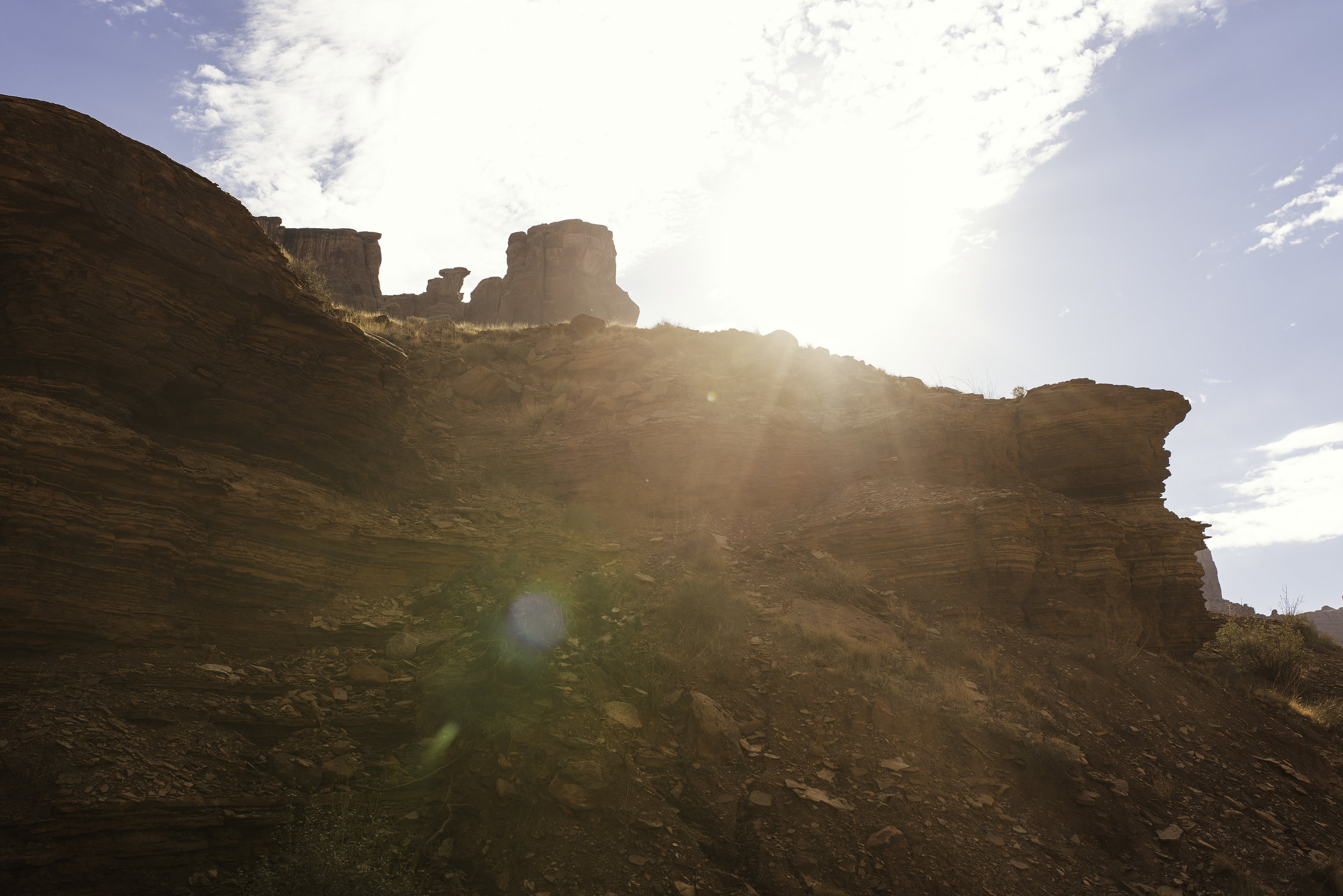 Moab, UT-1181.jpg