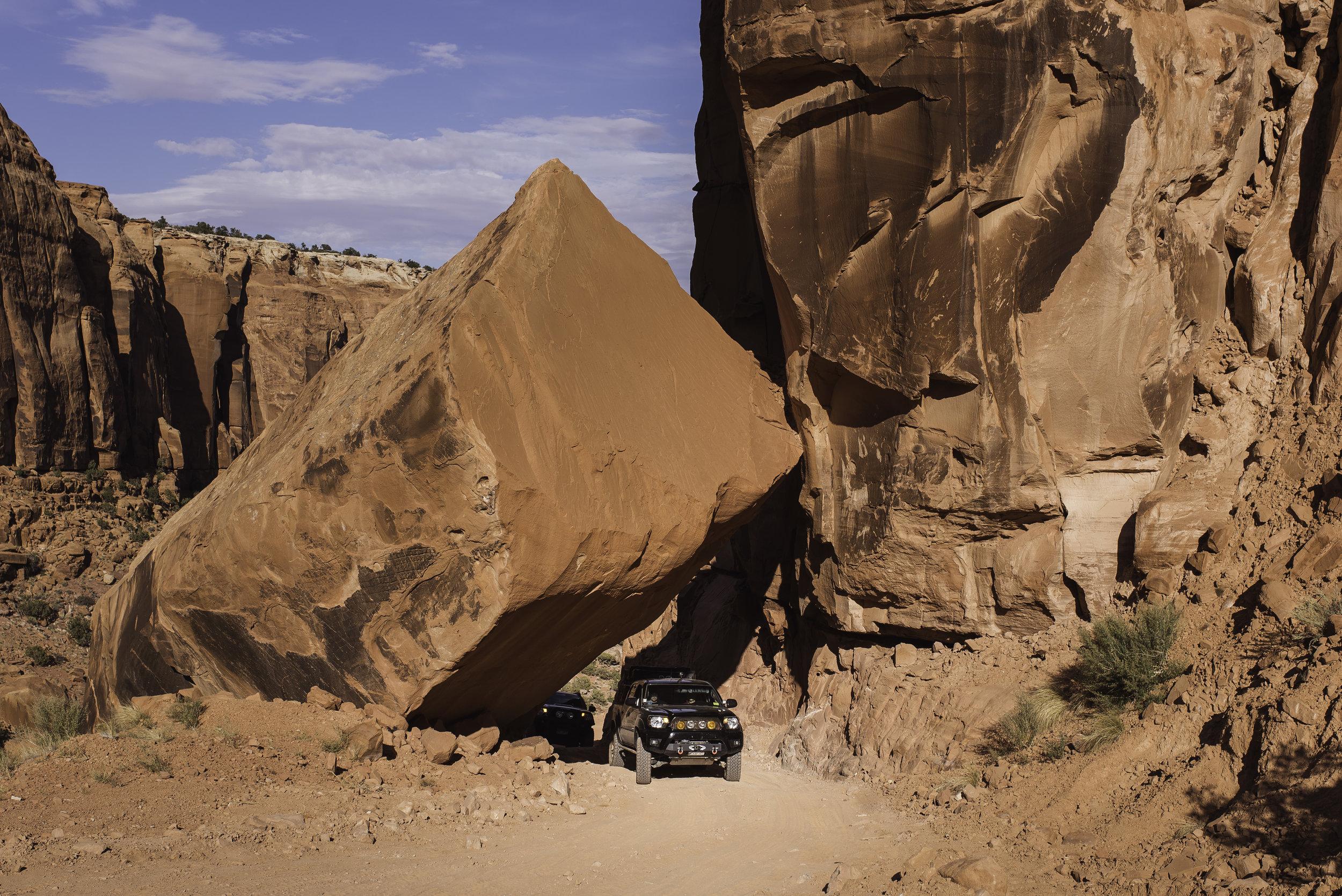Moab, UT-1189.jpg
