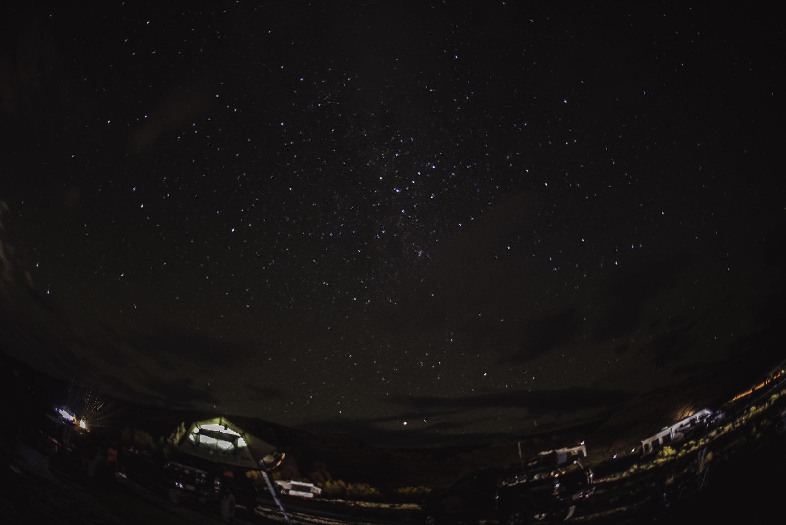 Moab, UT-1215.jpg