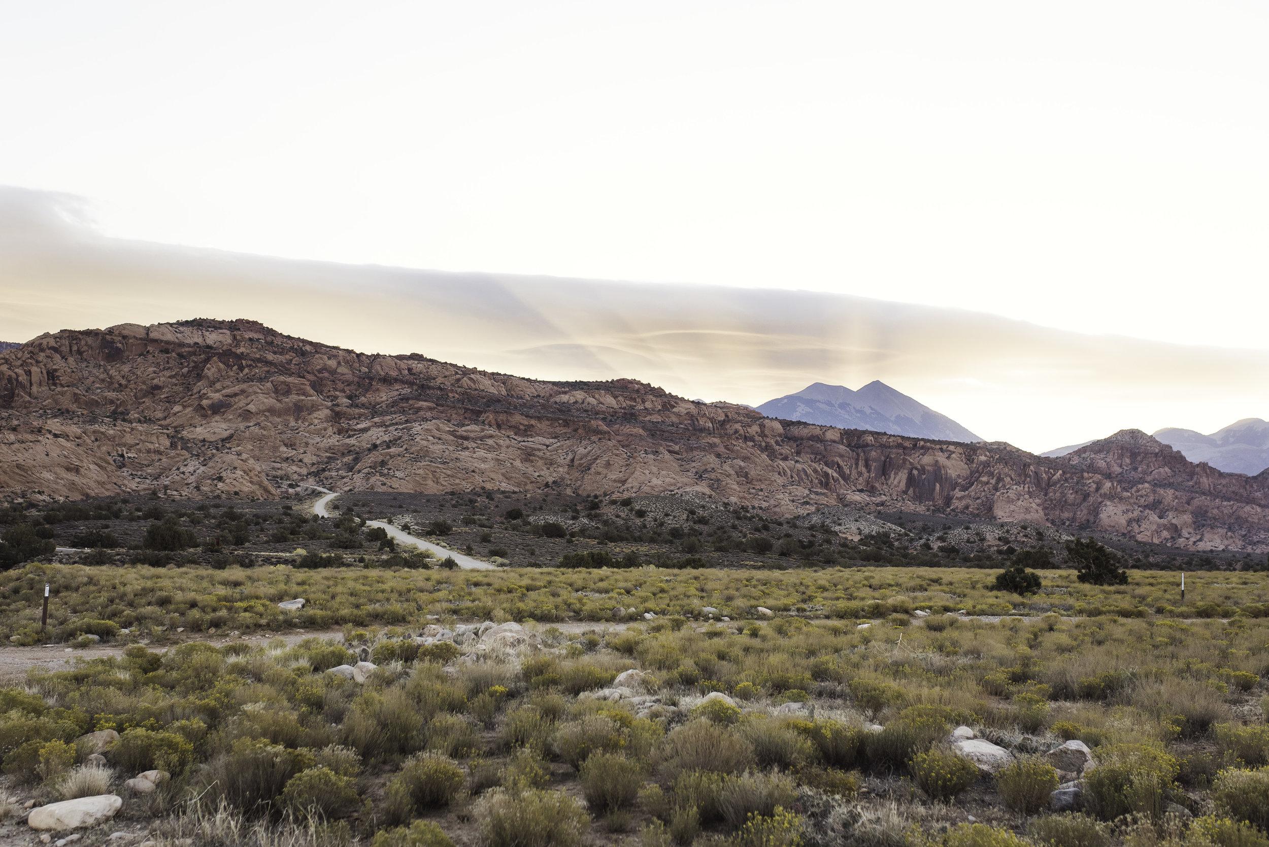 Moab, UT-1243.jpg