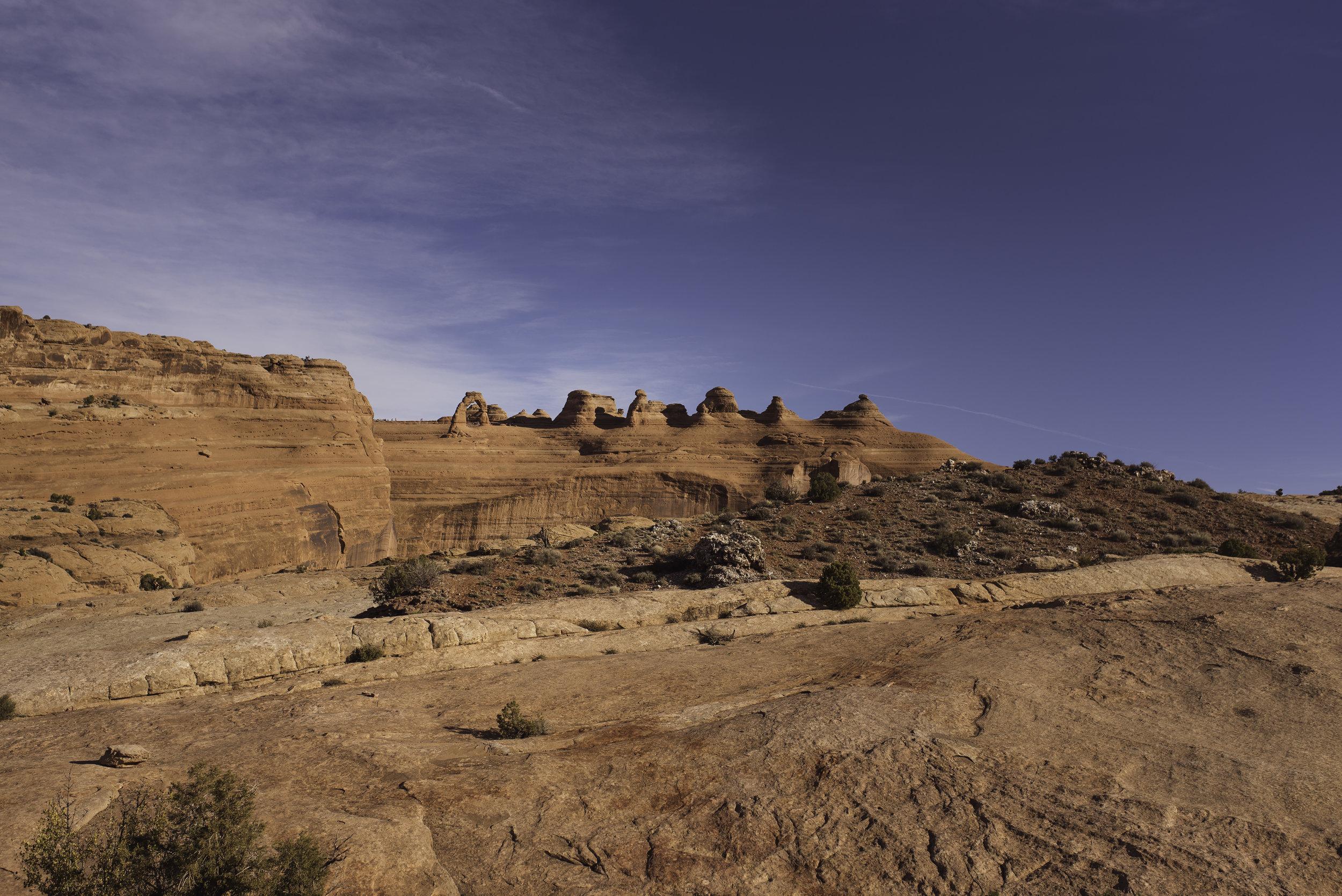 Moab, UT-1285.jpg