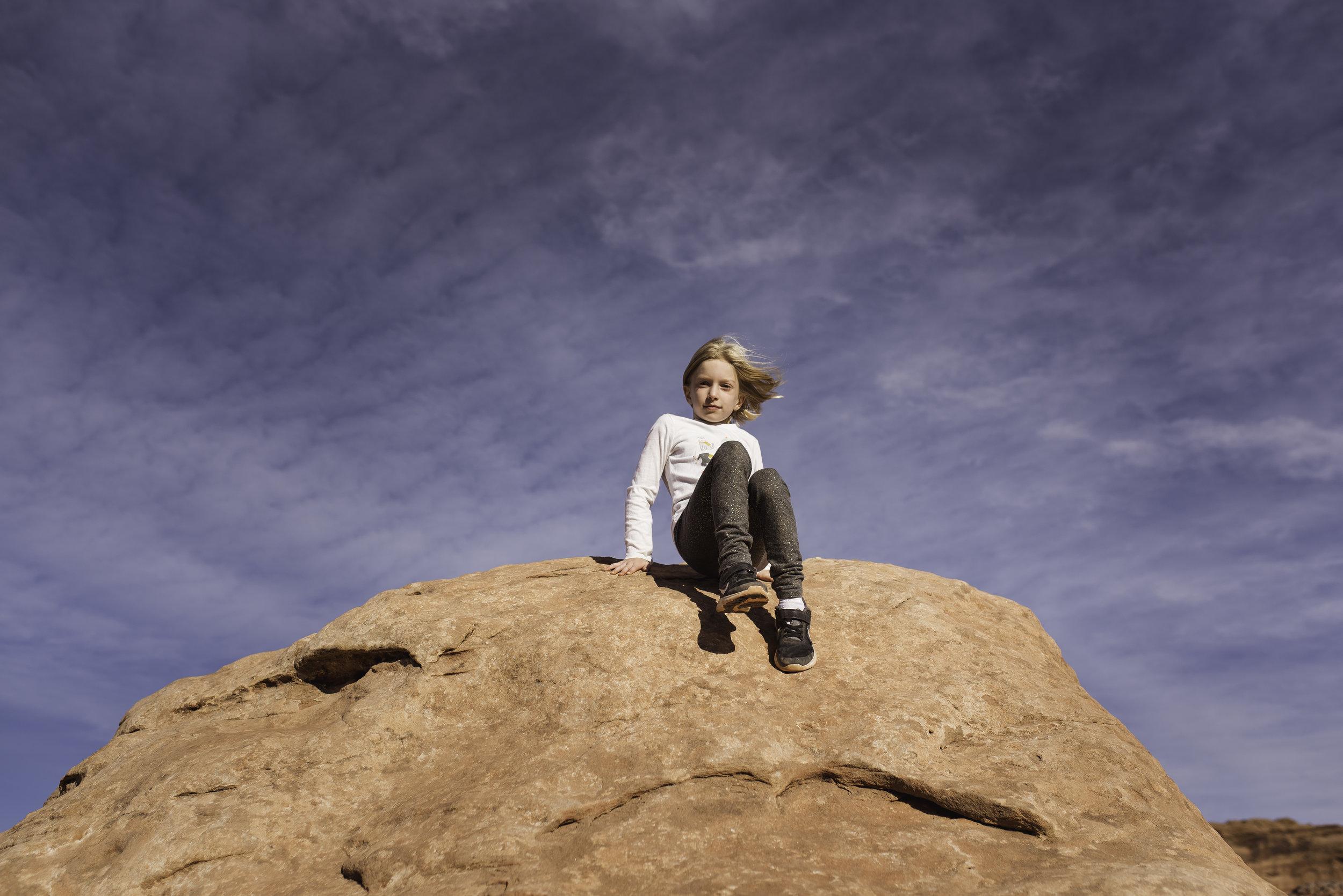 Moab, UT-1303.jpg