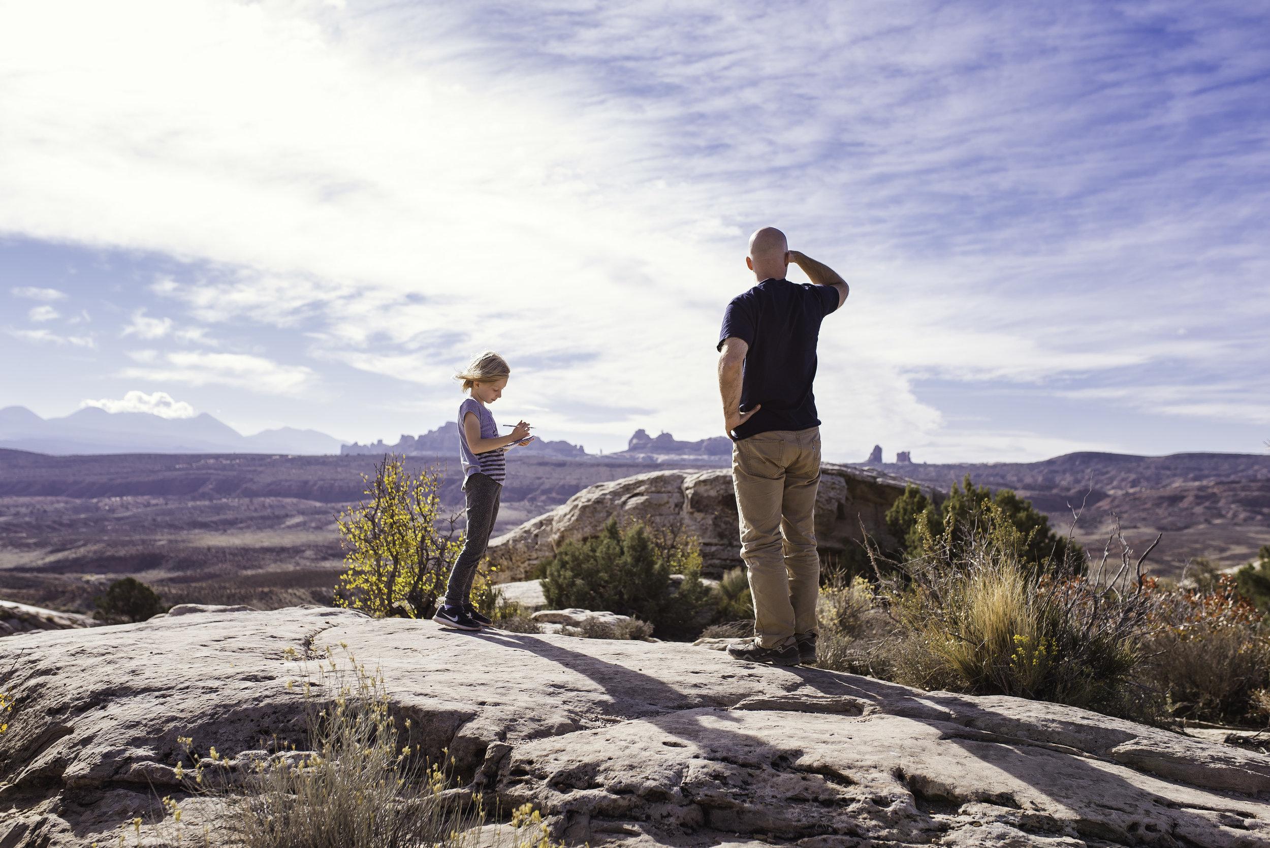 Moab, UT-1336.jpg