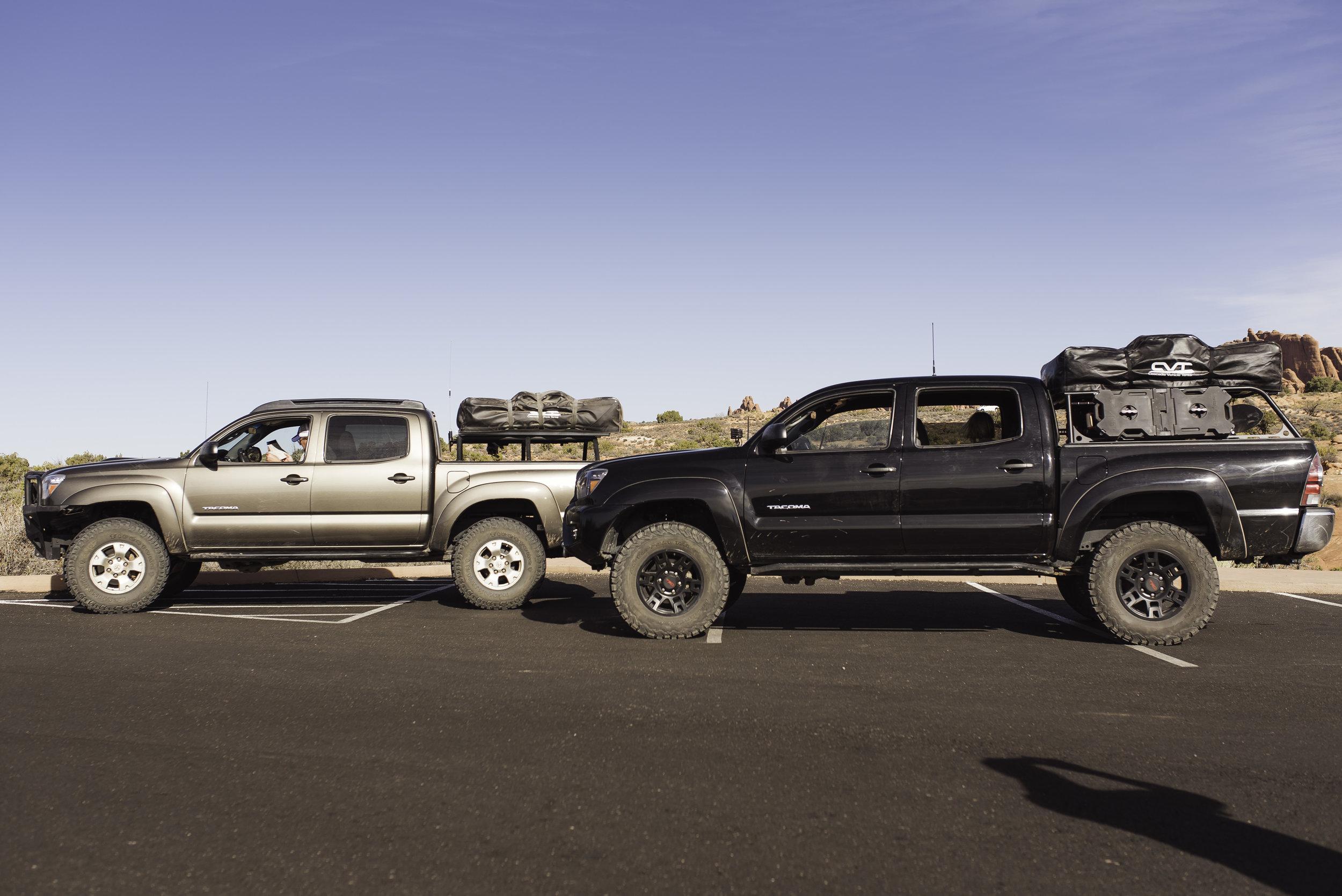 Moab, UT-1343.jpg
