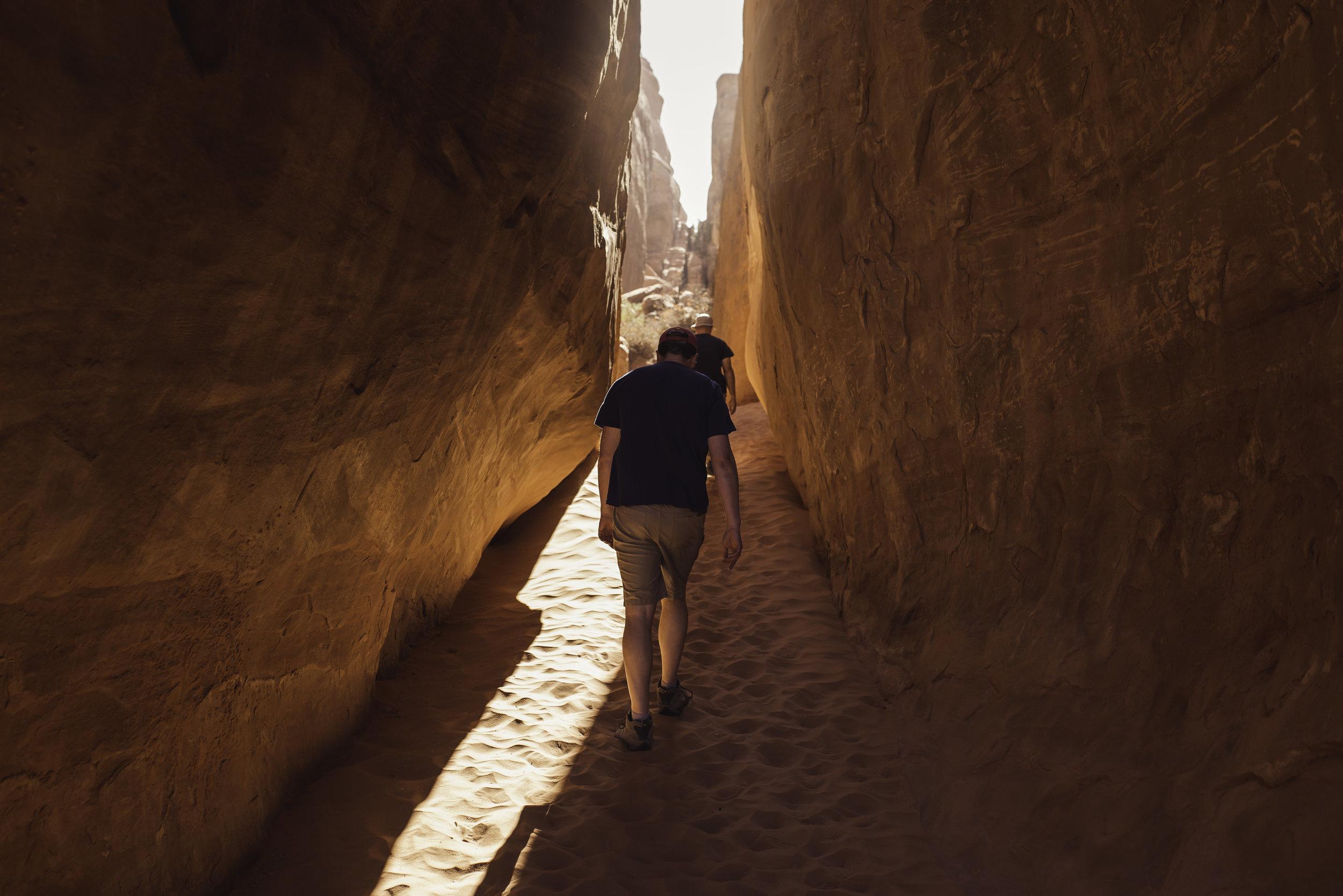 Moab, UT-1397.jpg