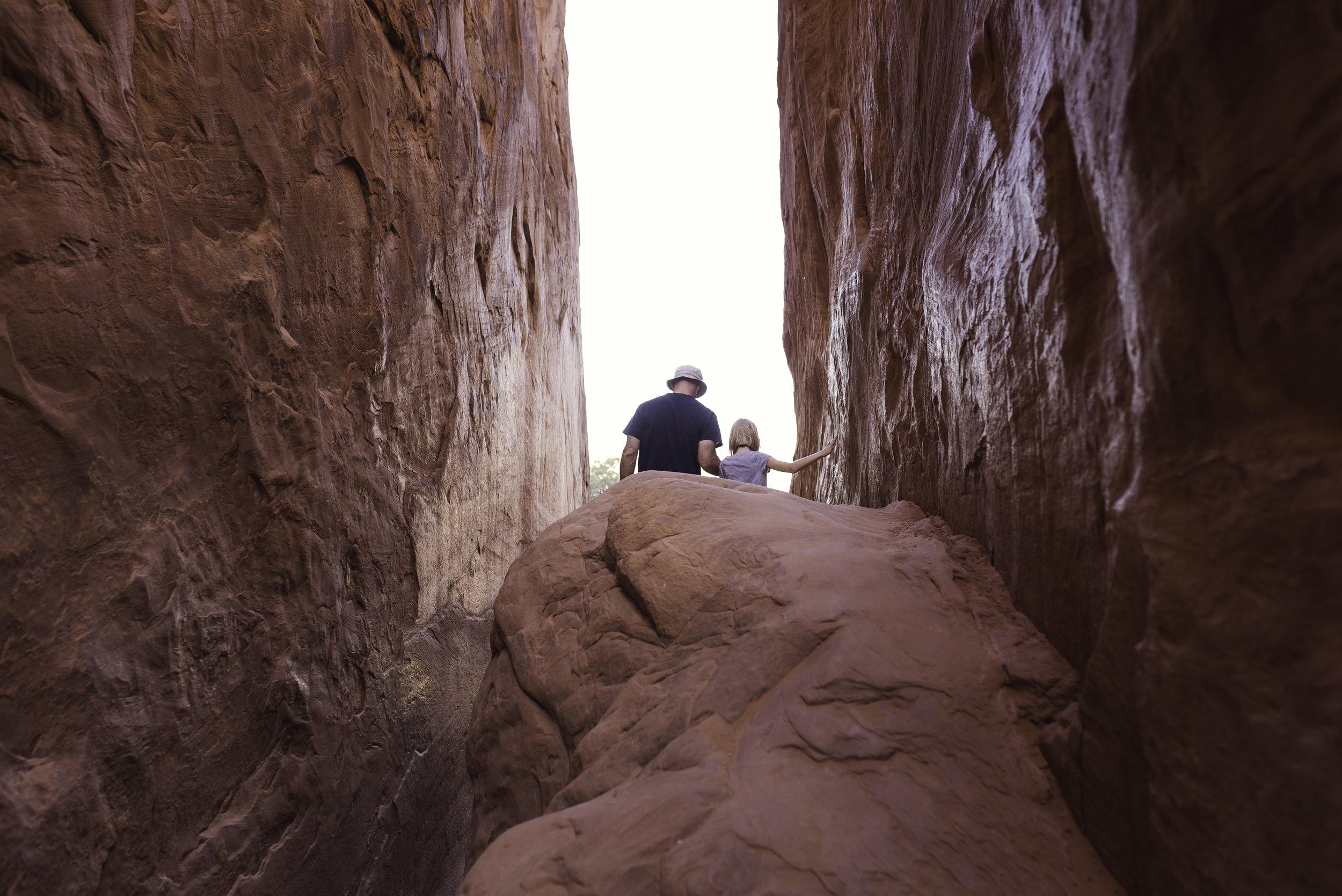 Moab, UT-1424.jpg