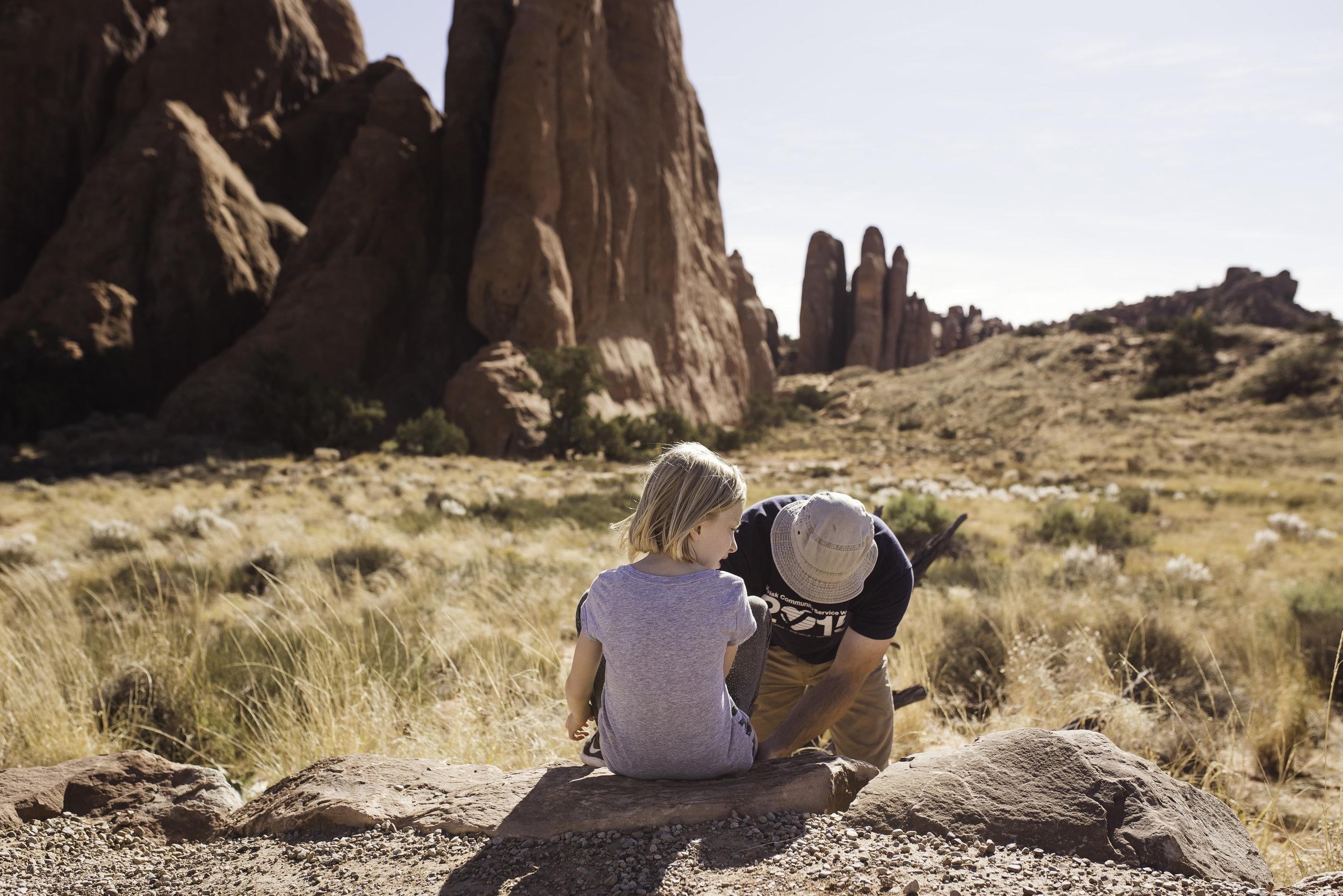 Moab, UT-1436.jpg