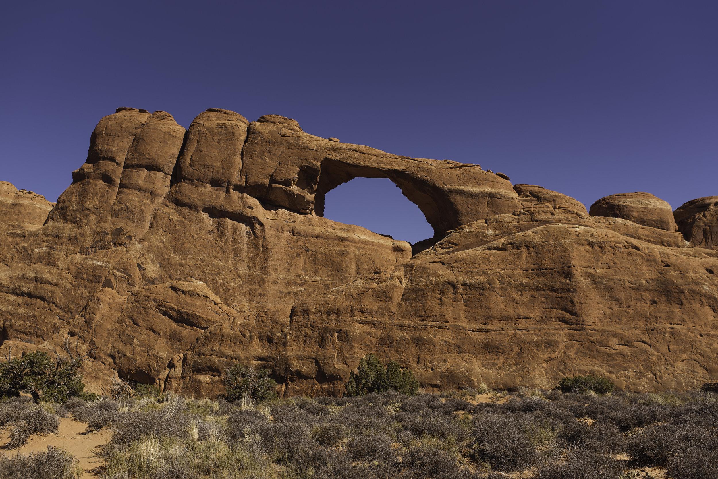Moab, UT-1444.jpg