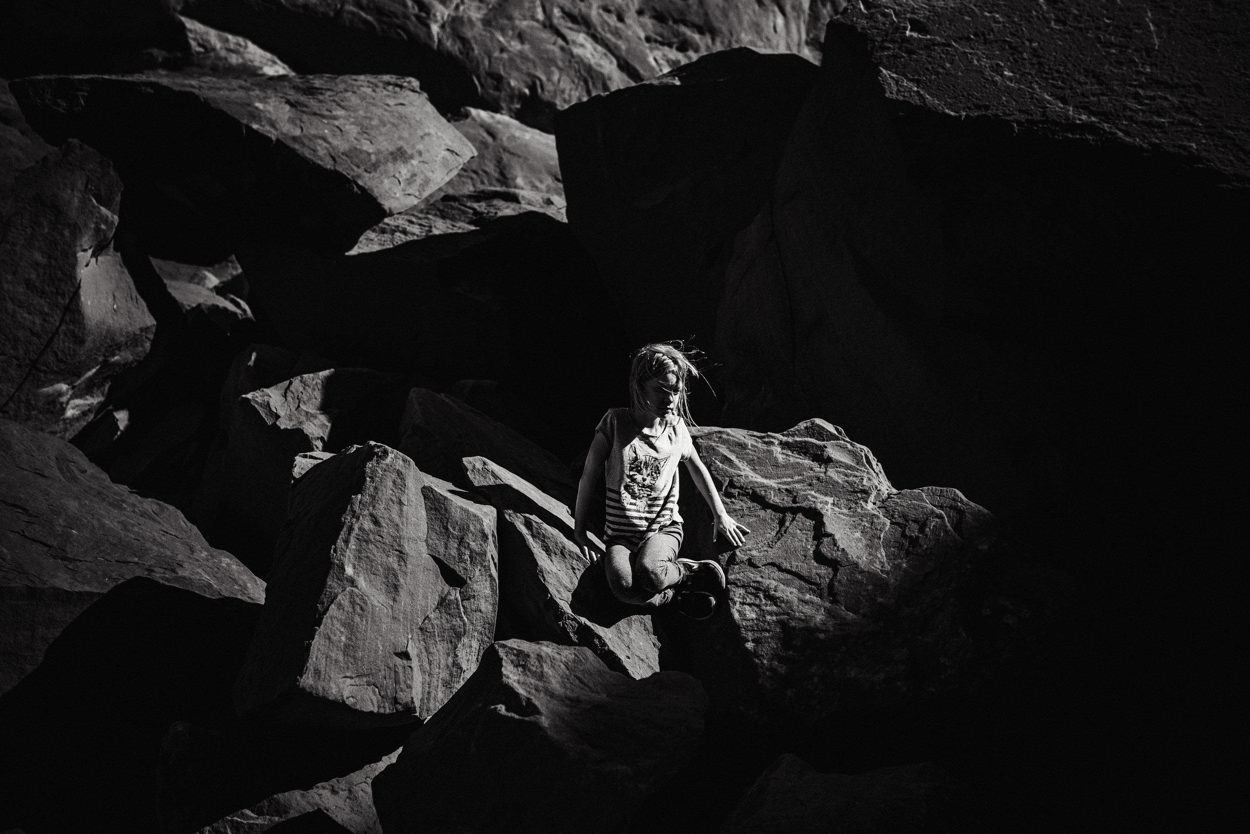 Moab, UT-1449.jpg