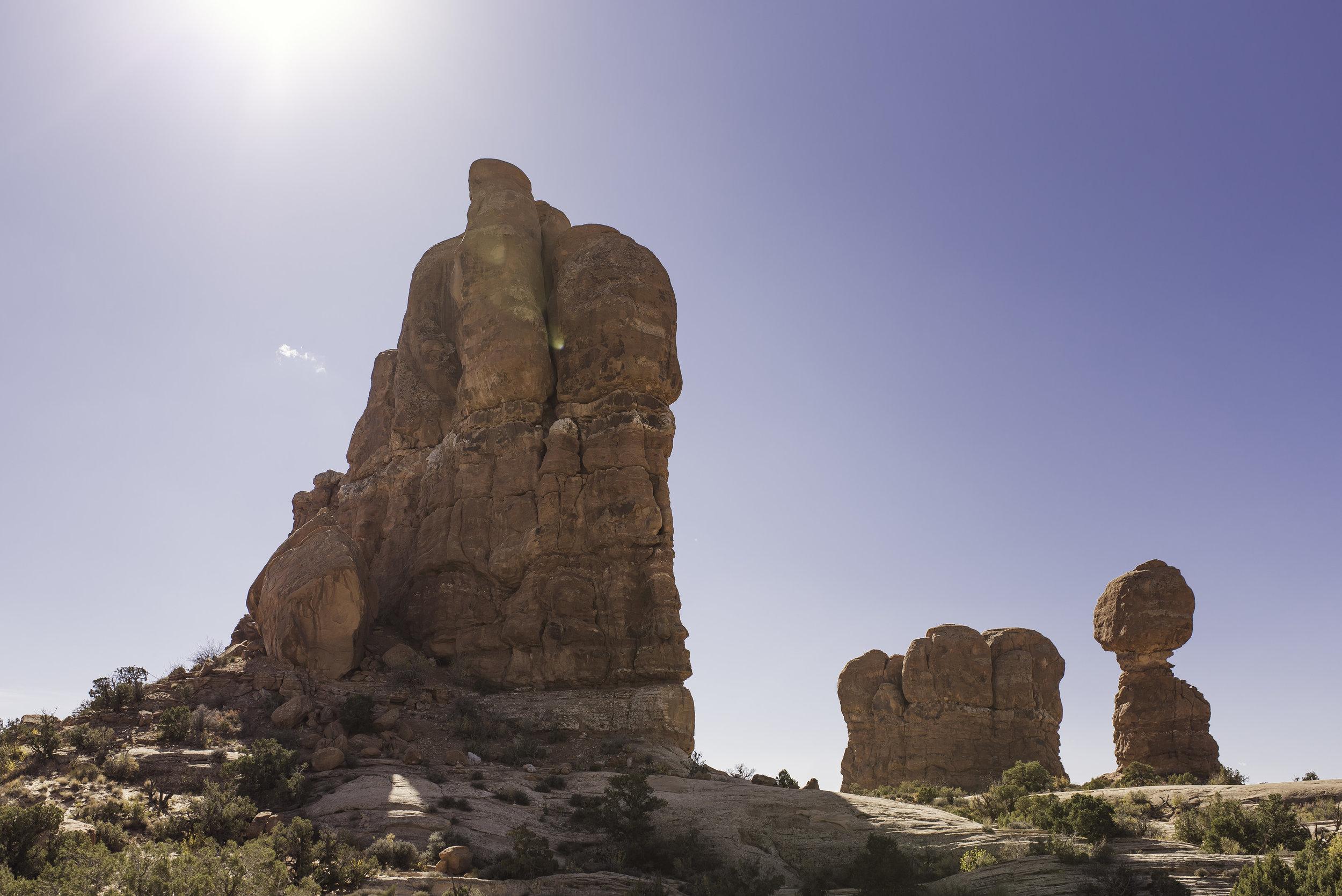 Moab, UT-1463.jpg