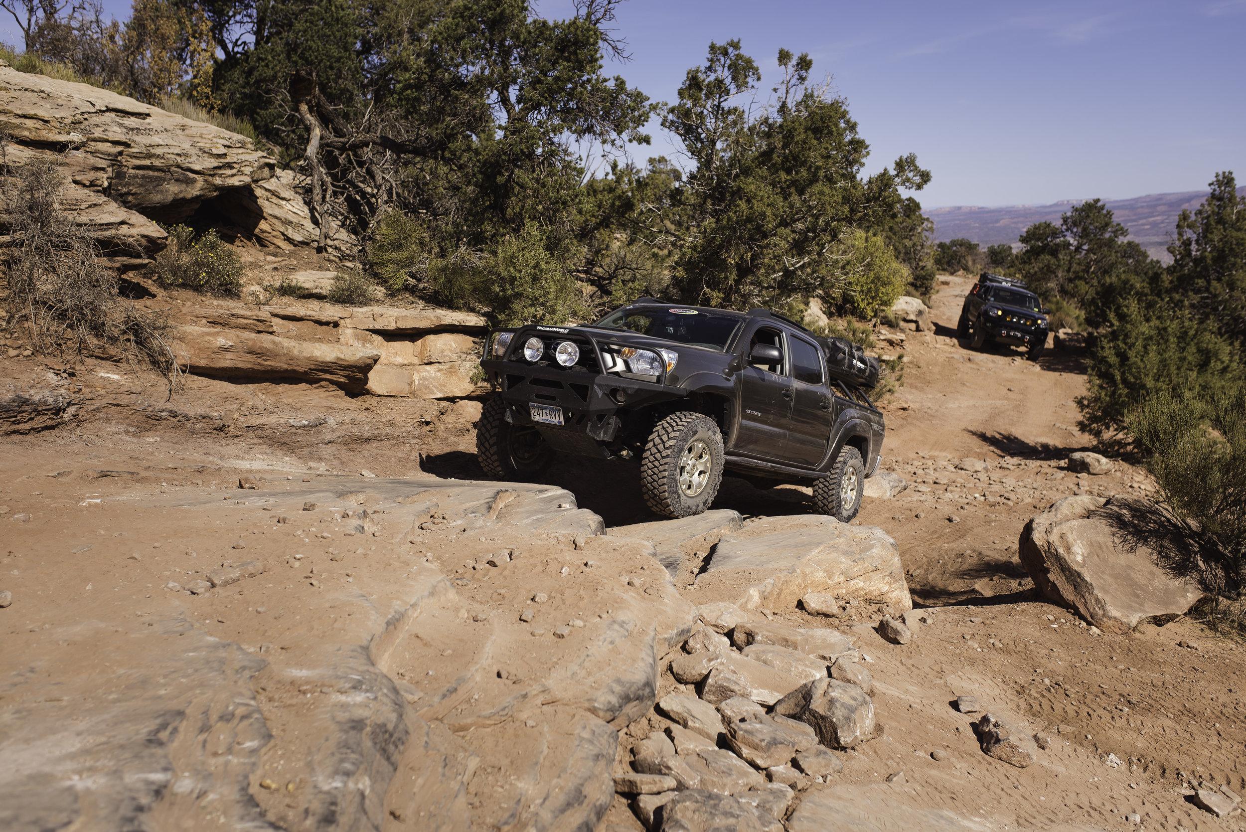 Moab, UT-384.jpg
