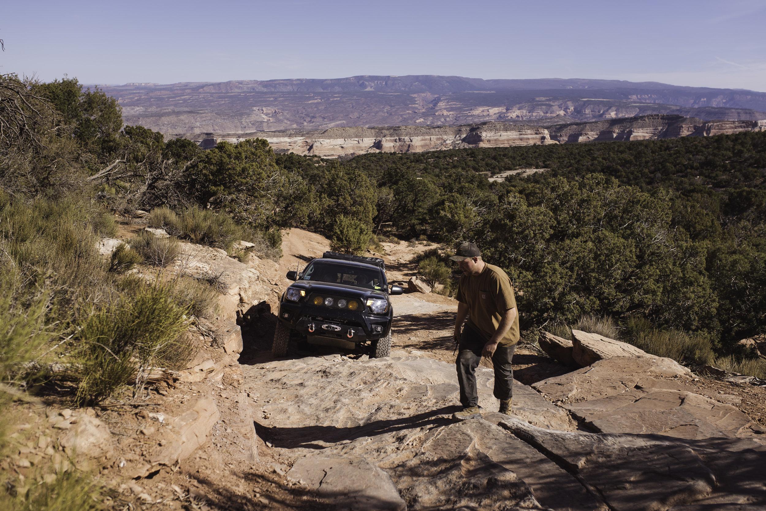 Moab, UT-414.jpg