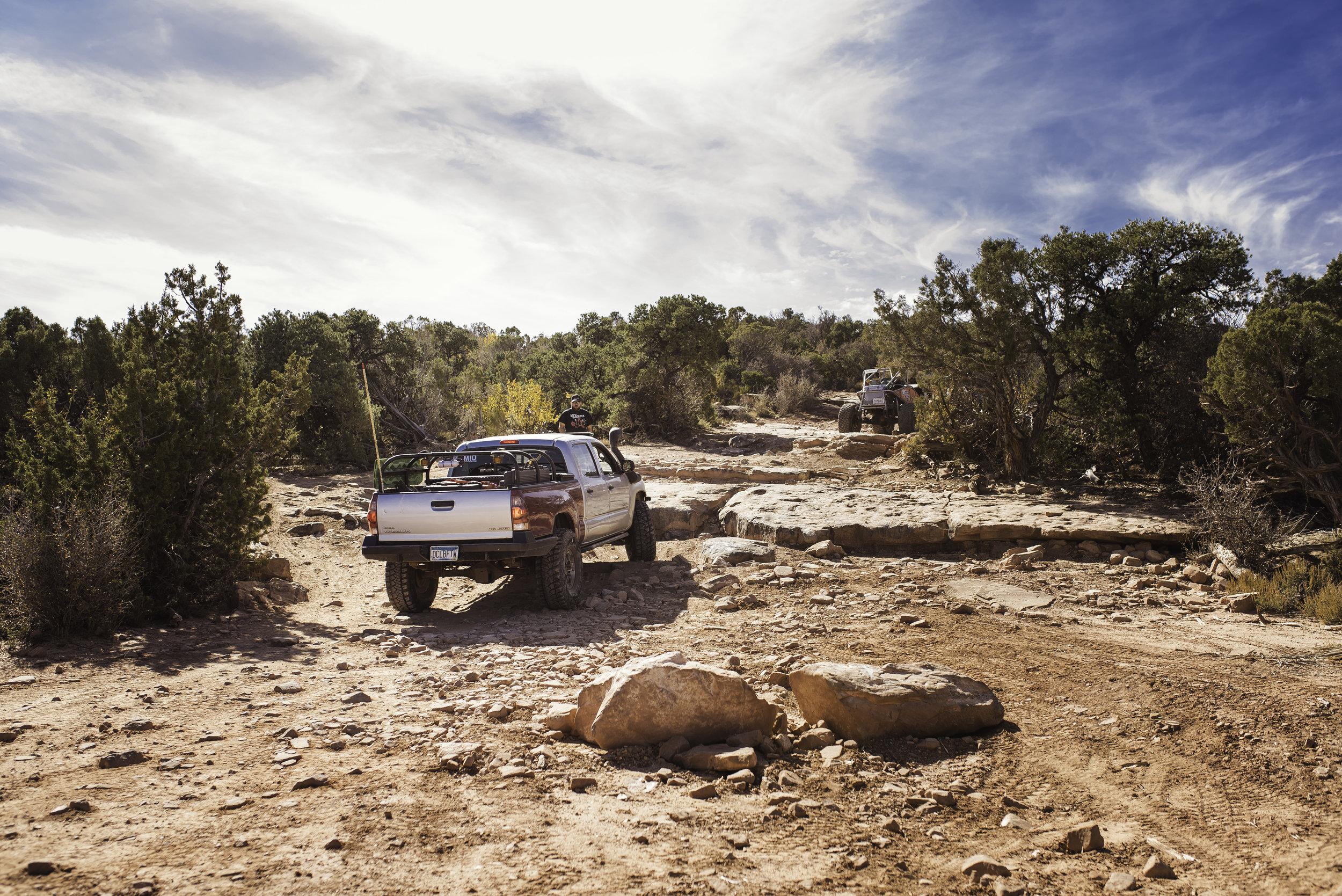 Moab, UT-454.jpg