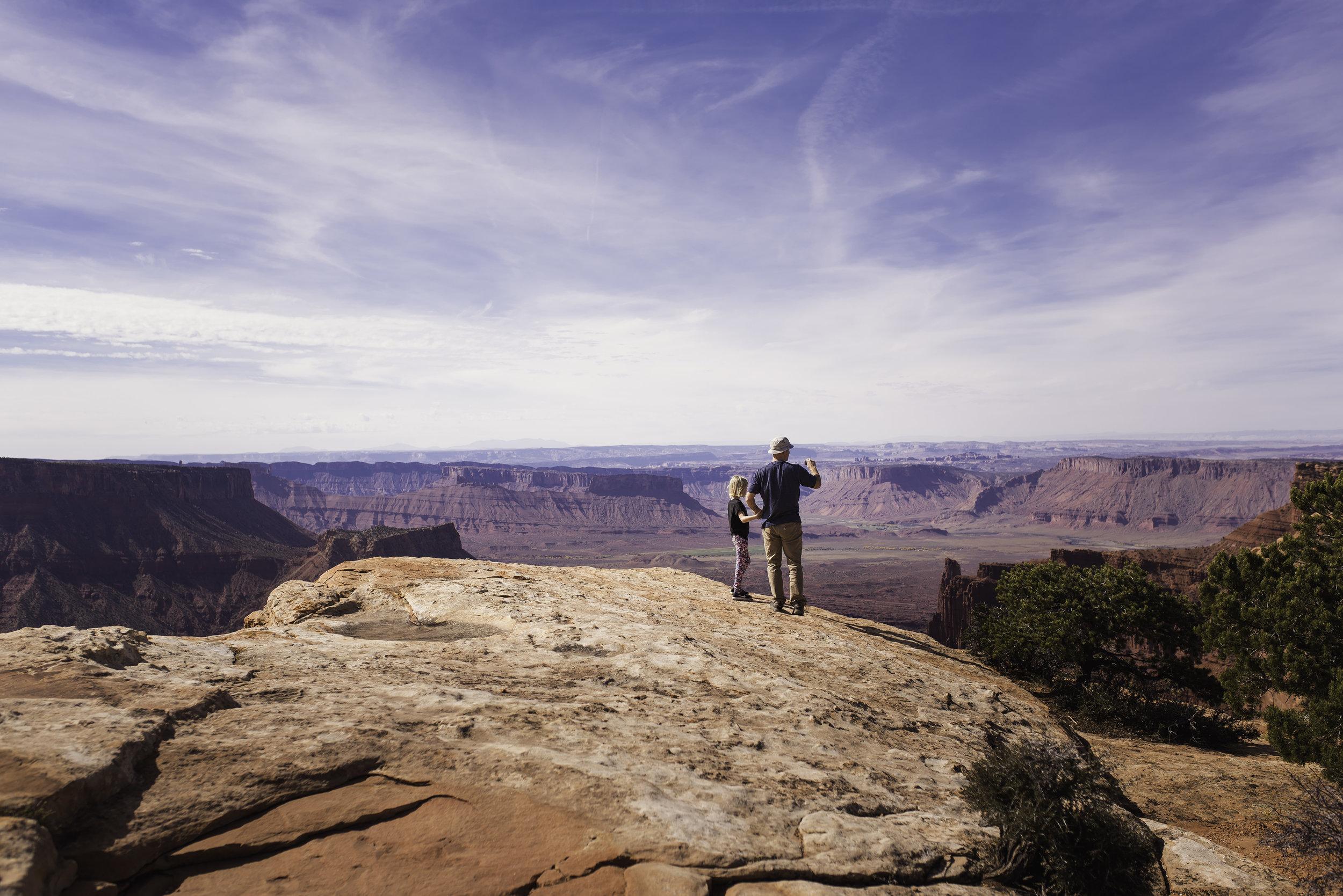 Moab, UT-560.jpg